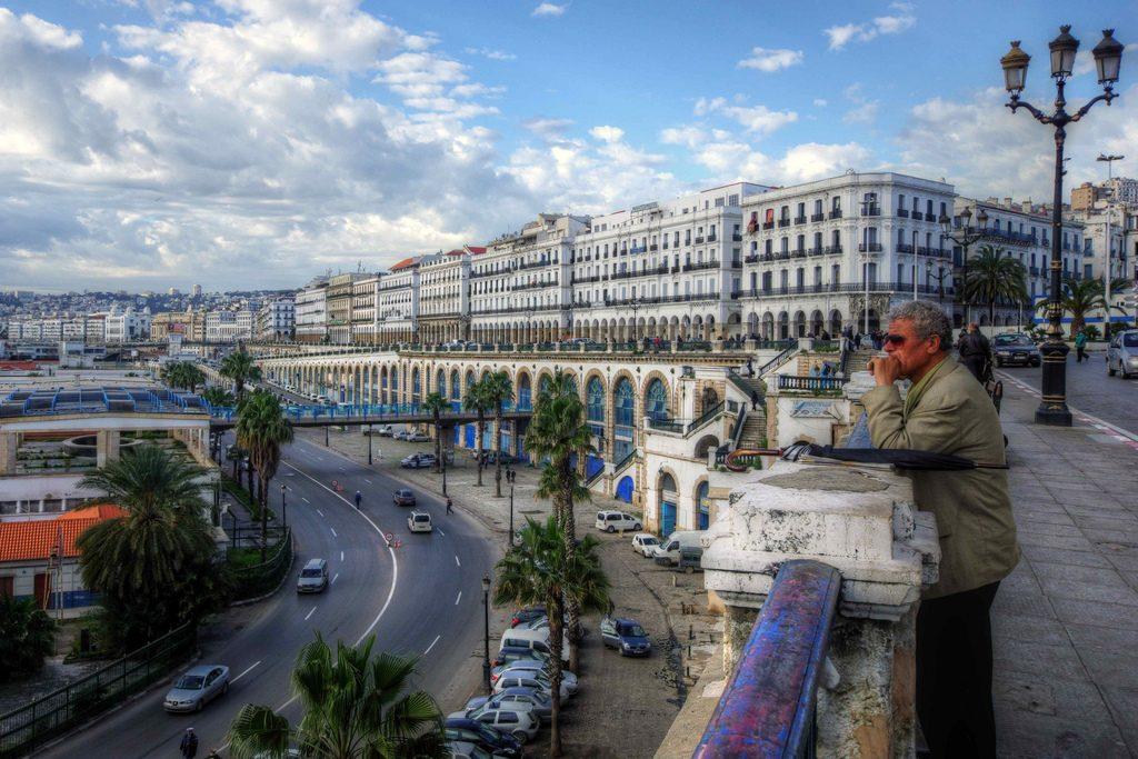 Credit:https://cdn.thecrazytourist.com/wp-content/uploads/2016/03/Algiers-Algeria-1024x683.jpg