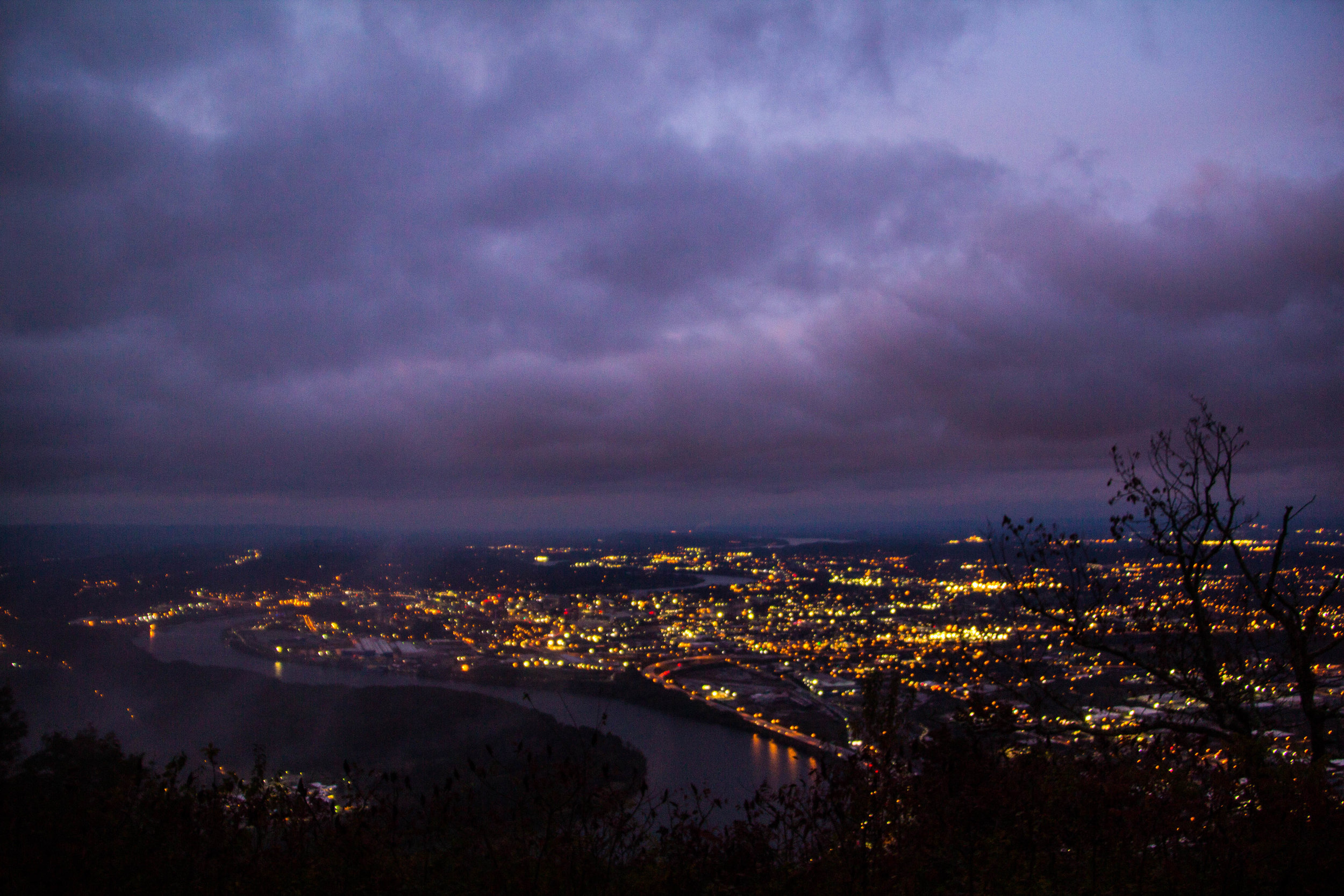 point-park-lookout-mountain-chattanooga-at-night-13.jpg