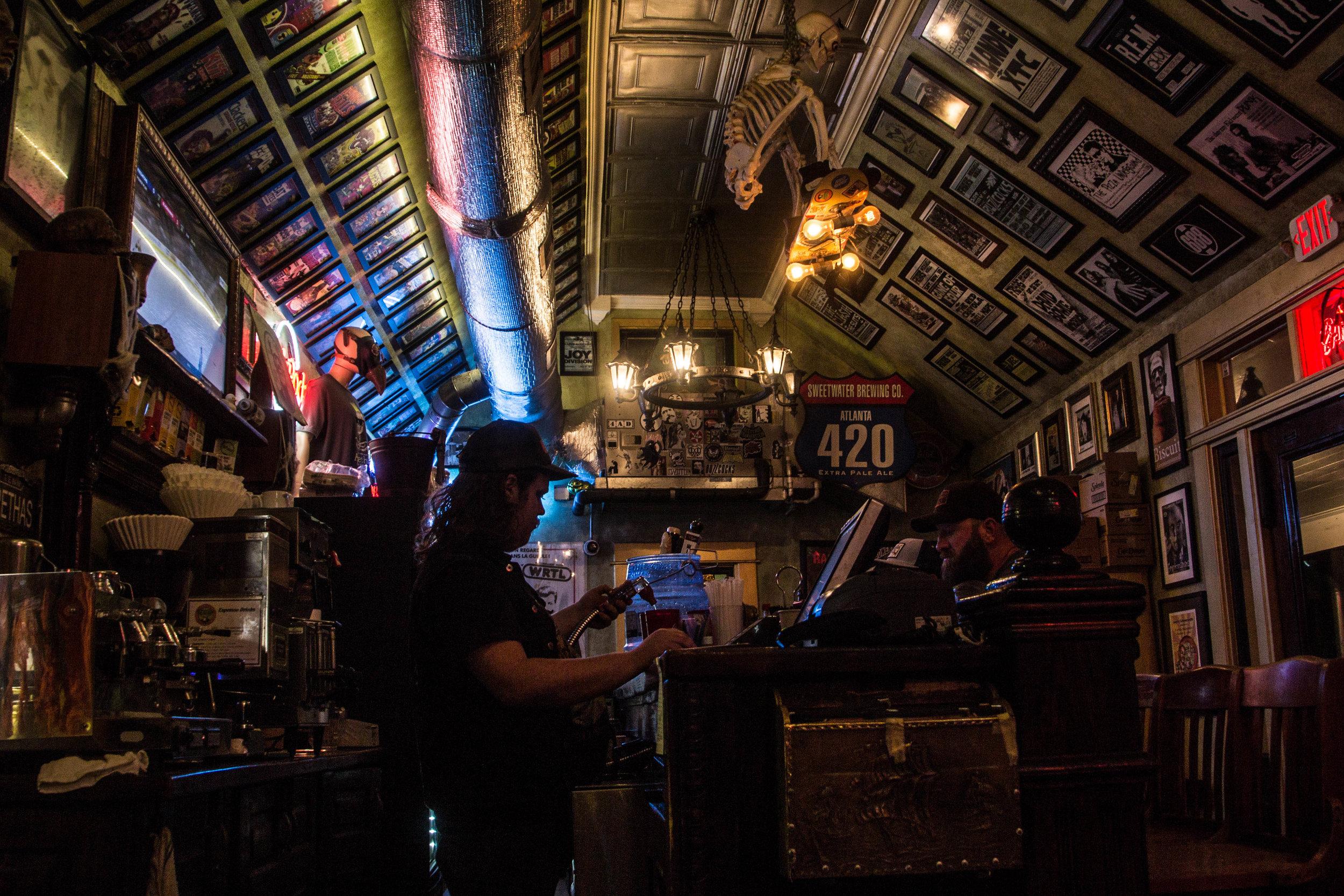 aretha-frankensteins-chattanooga-nightlife-1.jpg