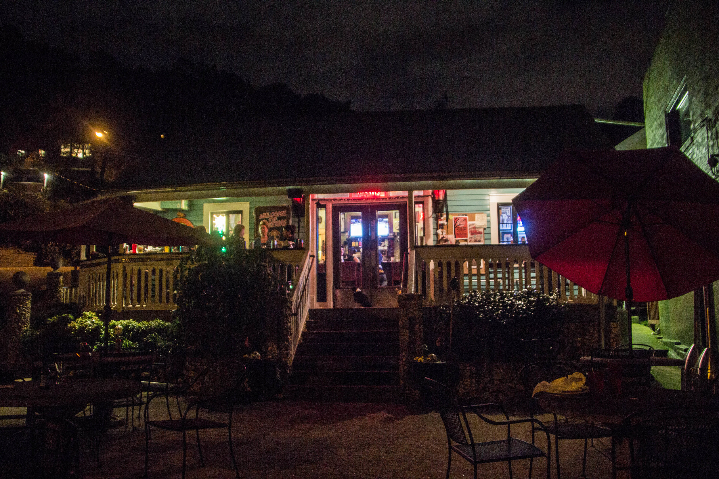 aretha-frankensteins-chattanooga-nightlife-5.jpg