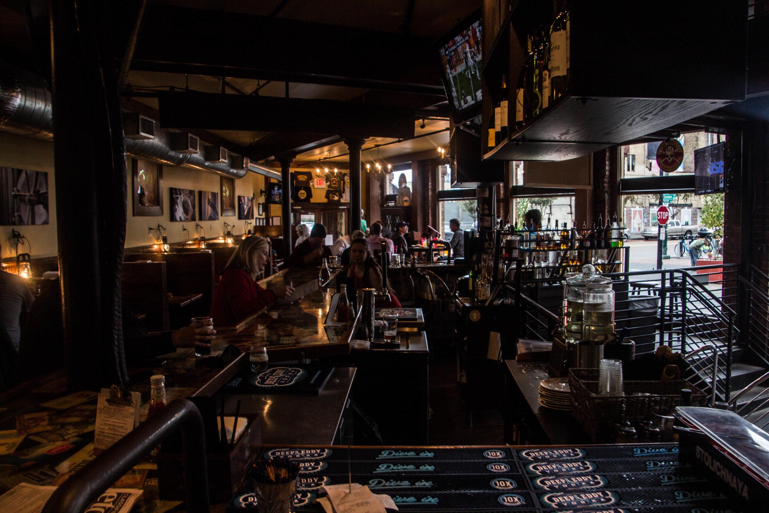 terminal-chattanooga-bars-restaurants-2.jpg
