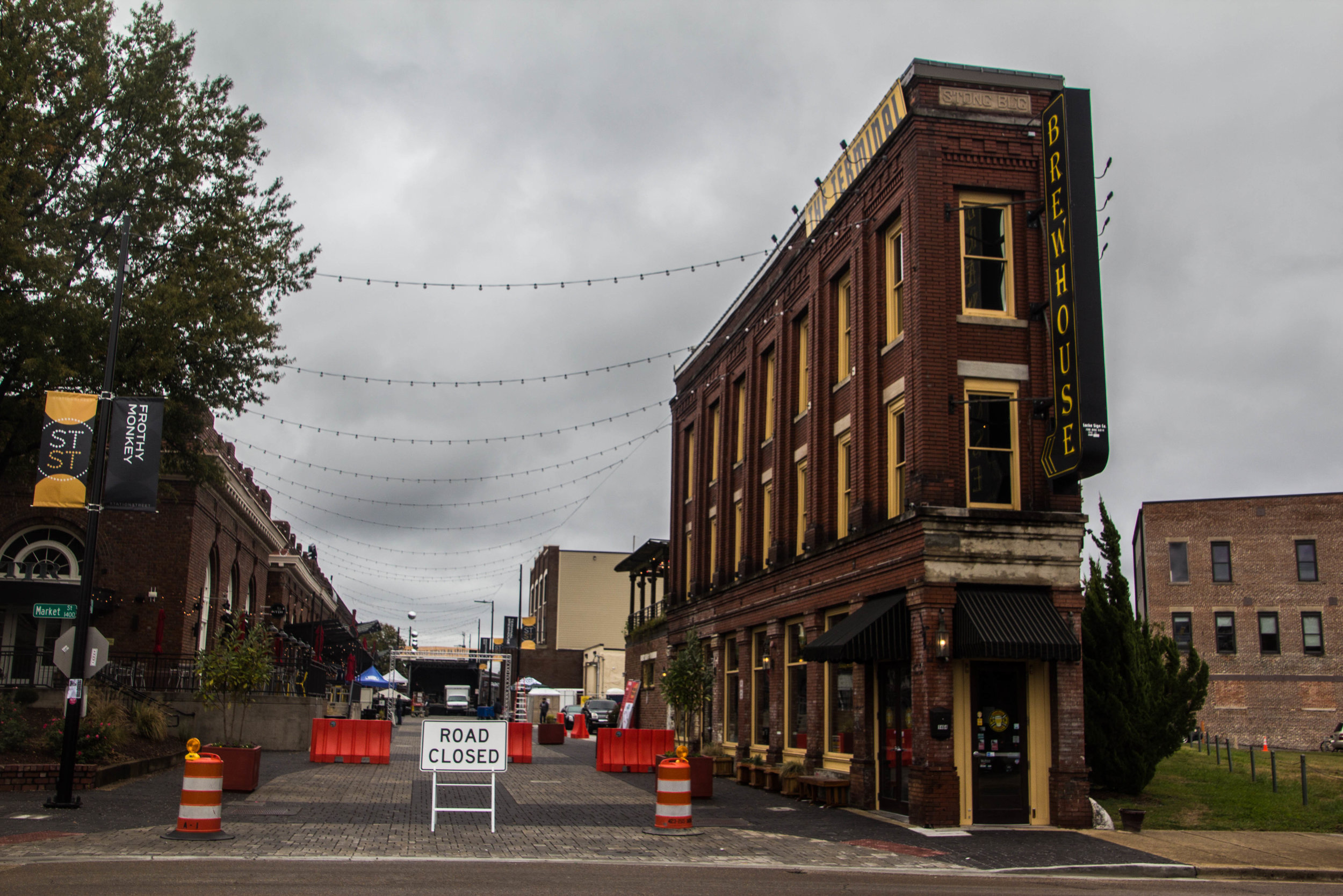 terminal-chattanooga-bars-restaurants-4.jpg
