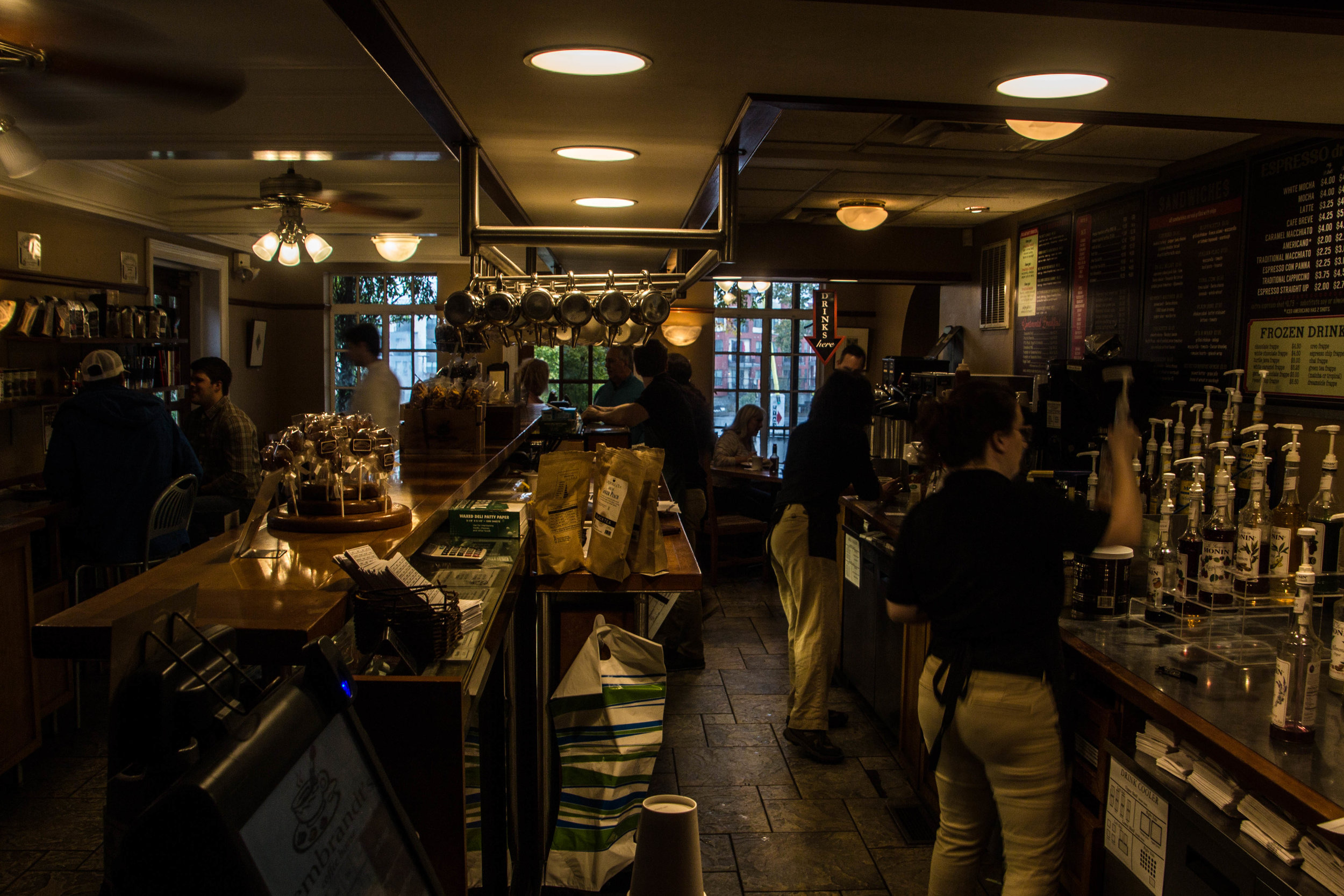 rembrandt's-chattanooga-coffee-shops-2.jpg