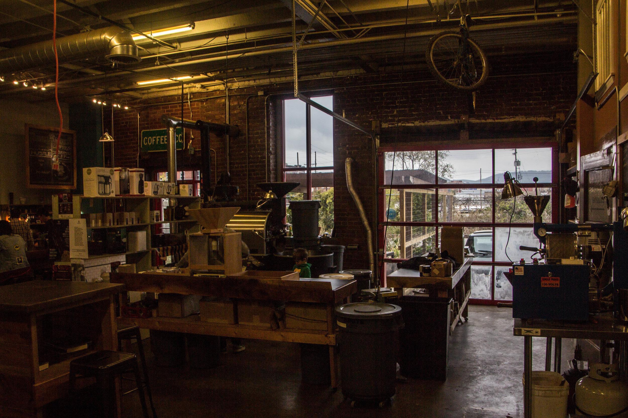 velo-coffee-chattanooga-tennessee-1.jpg