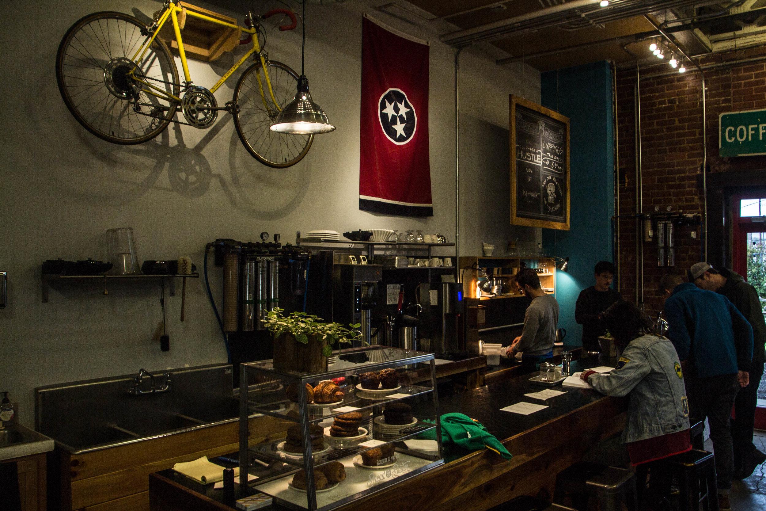 velo-coffee-chattanooga-tennessee-5.jpg