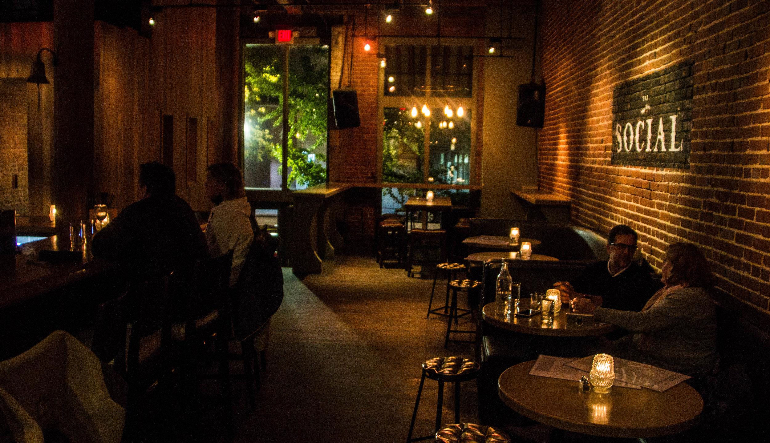 the-social-public-house-chattanooga-restaurants-3.jpg