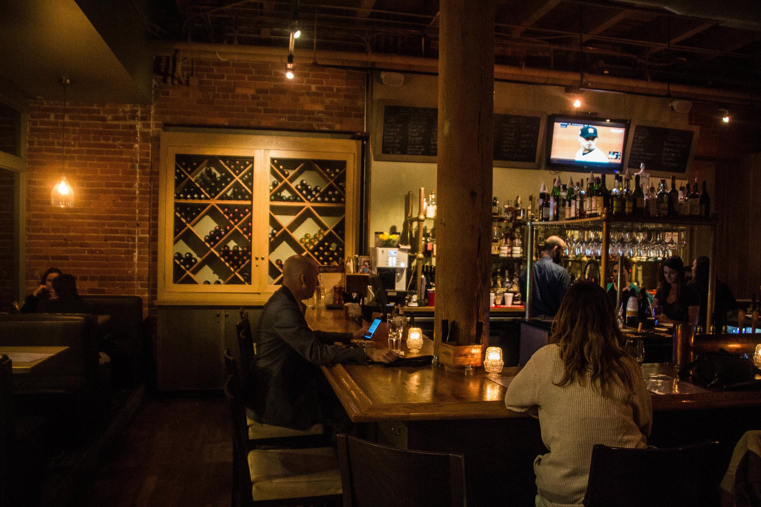 the-social-public-house-chattanooga-restaurants-1.jpg
