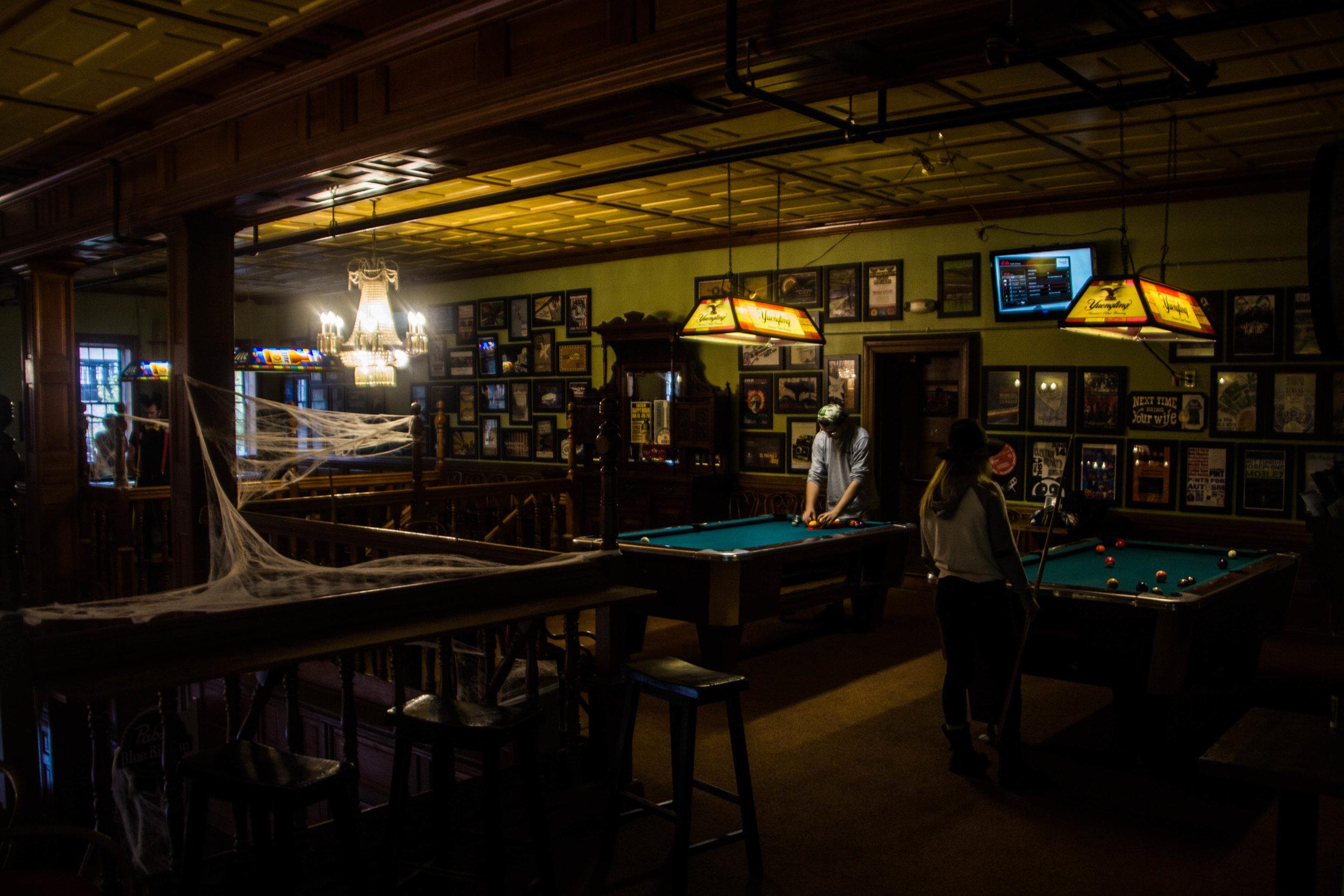 the-honest-pint-chattanooga-bars-2.jpg