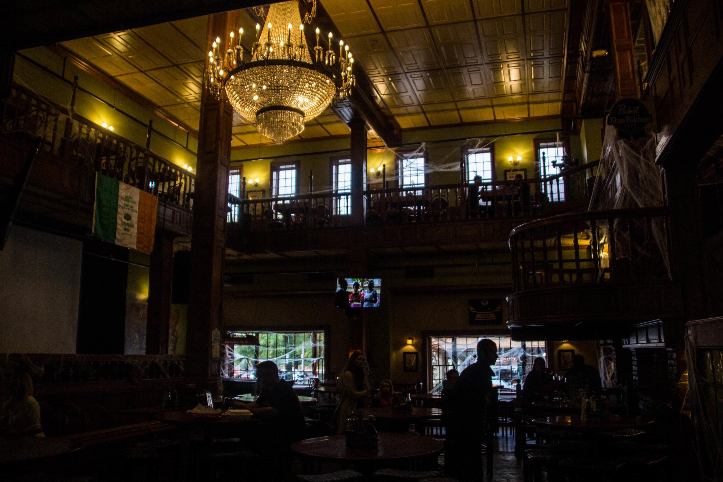 the-honest-pint-chattanooga-bars-1.jpg