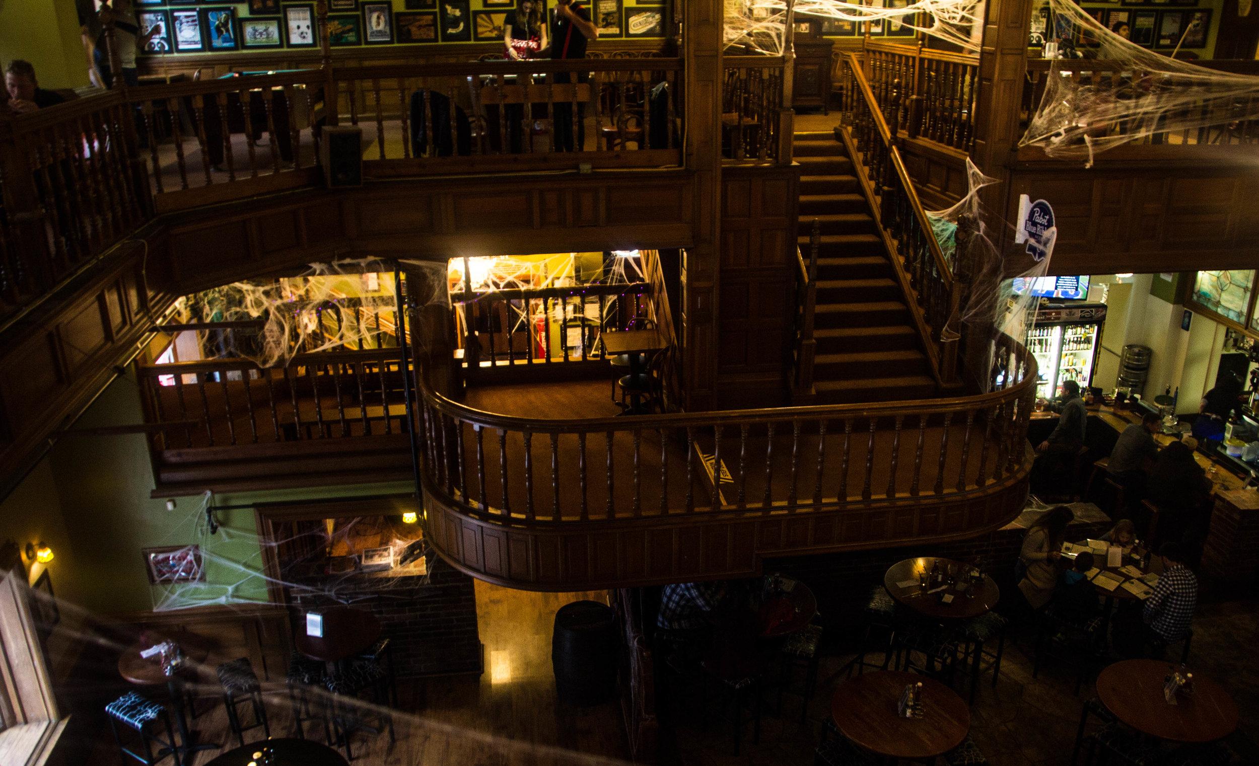 the-honest-pint-chattanooga-bars-4.jpg