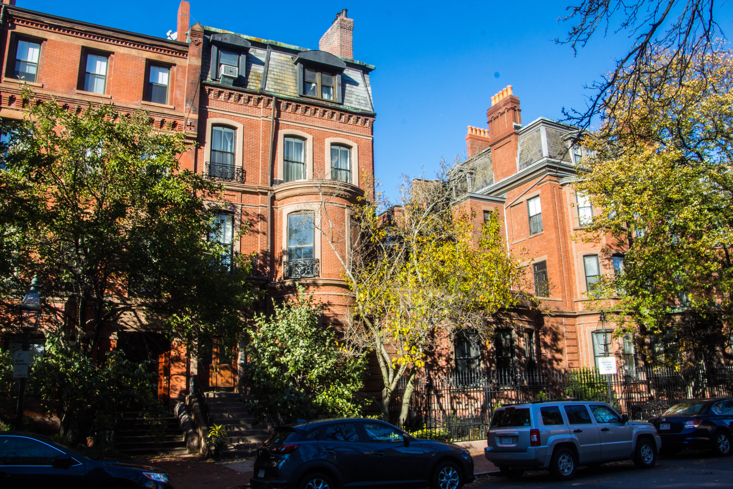 back-bay-boston-in-the-fall-photography-13.jpg