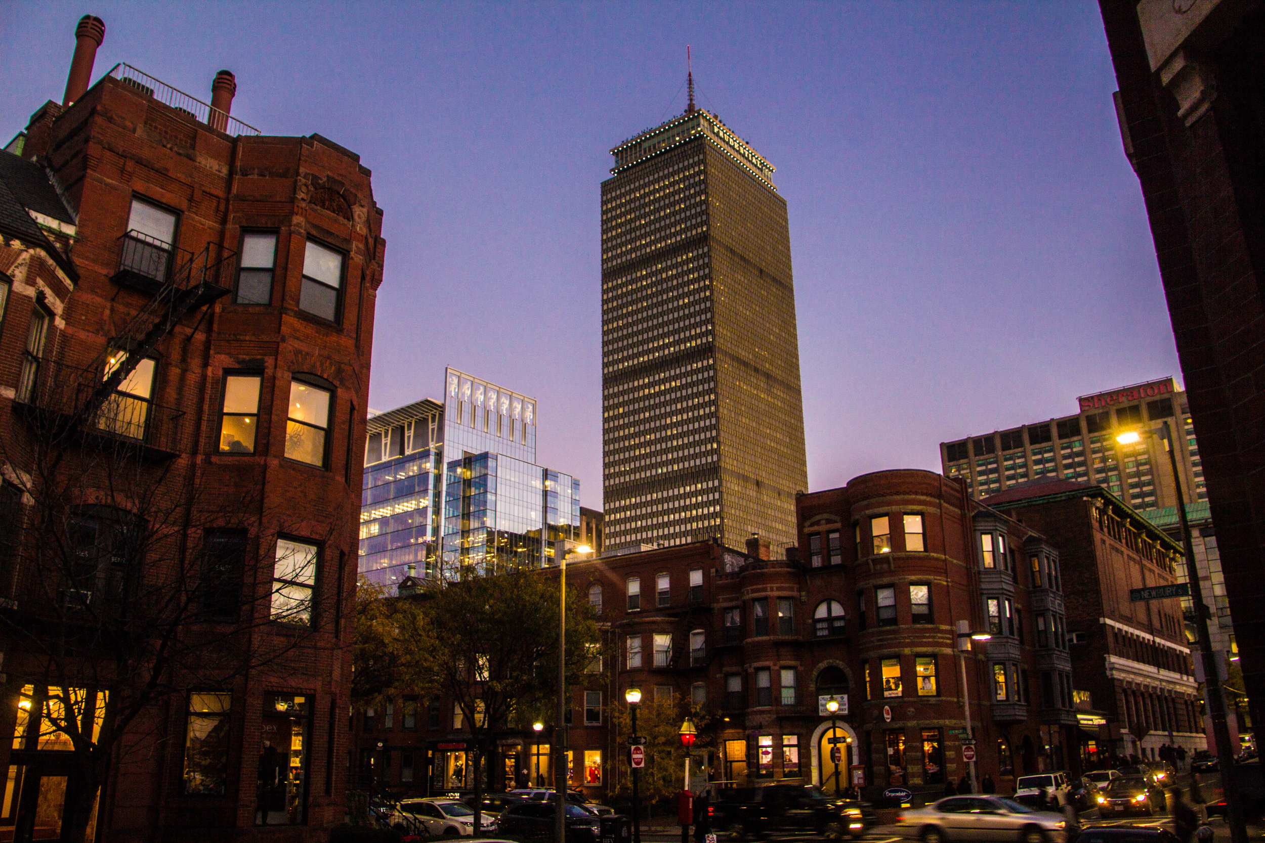 back-bay-boston-in-the-fall-photography-19.jpg