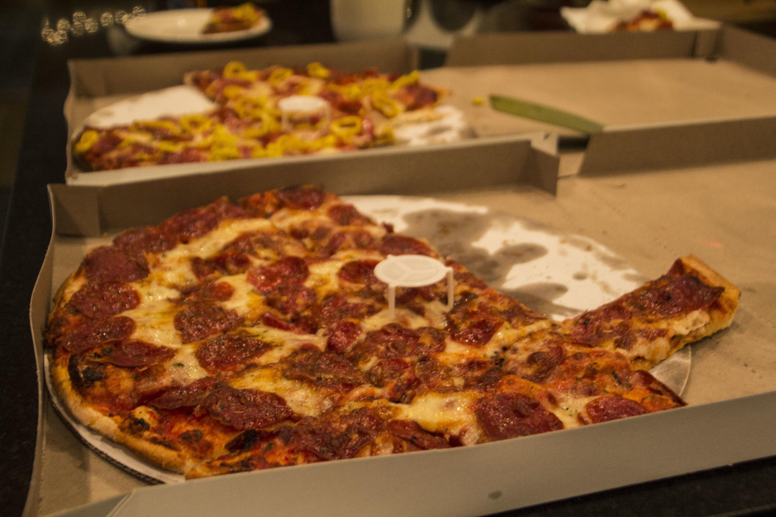 Dante's-Pizza_4.jpg