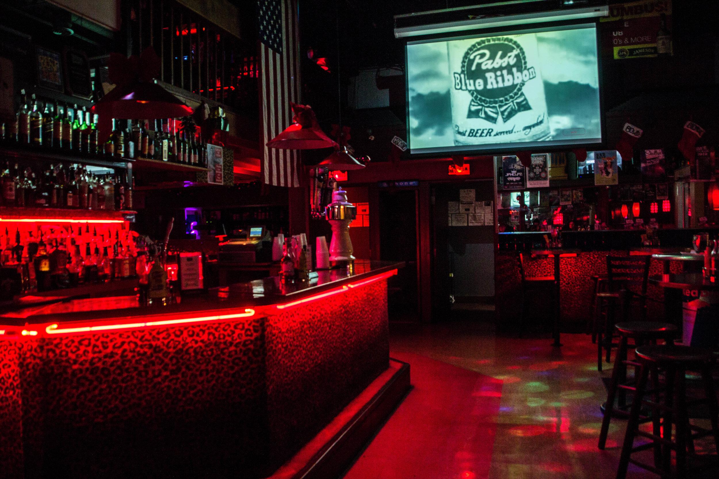 skully's-music-diner-columbus-nightlife-1.jpg