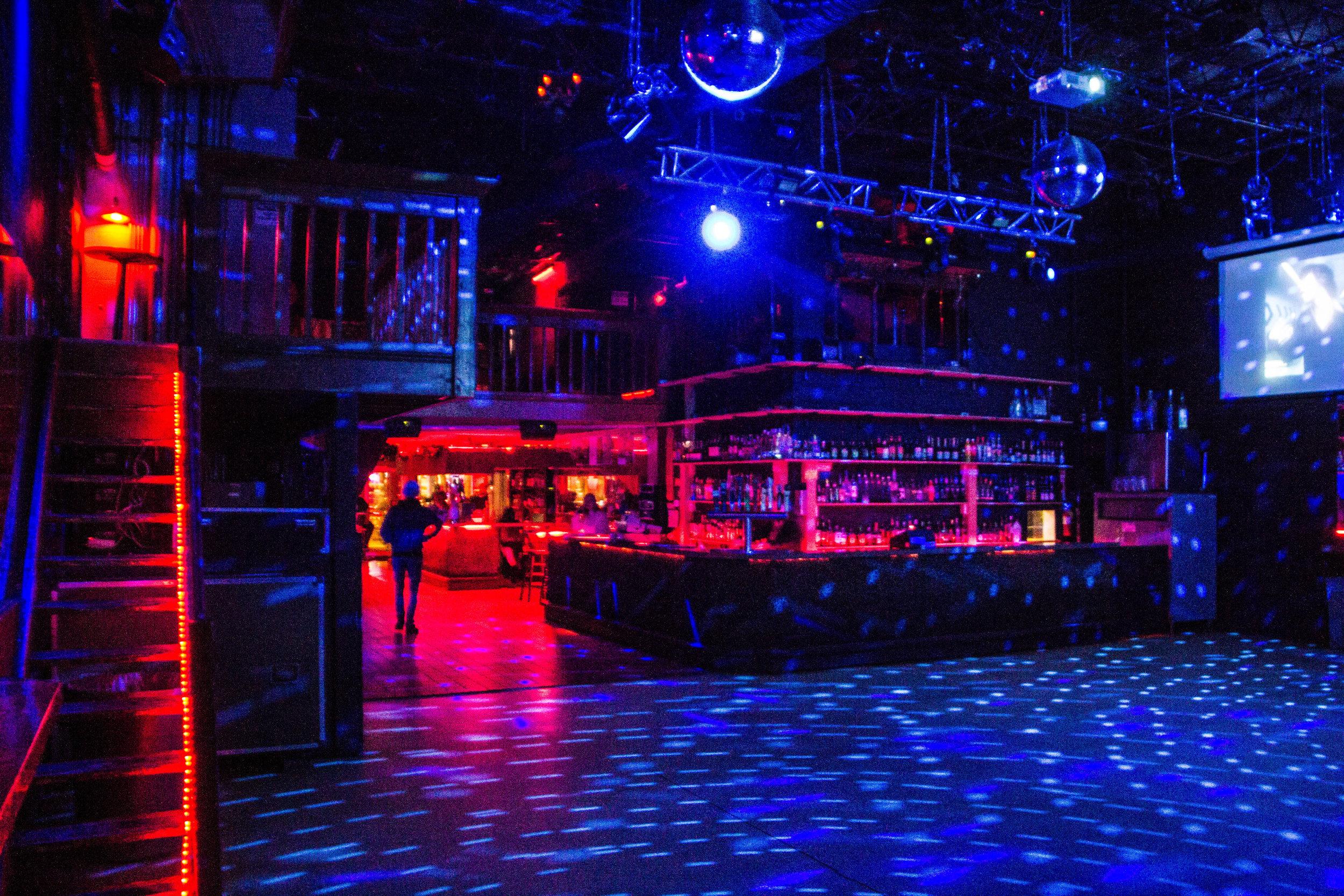 skully's-music-diner-columbus-nightlife-2.jpg