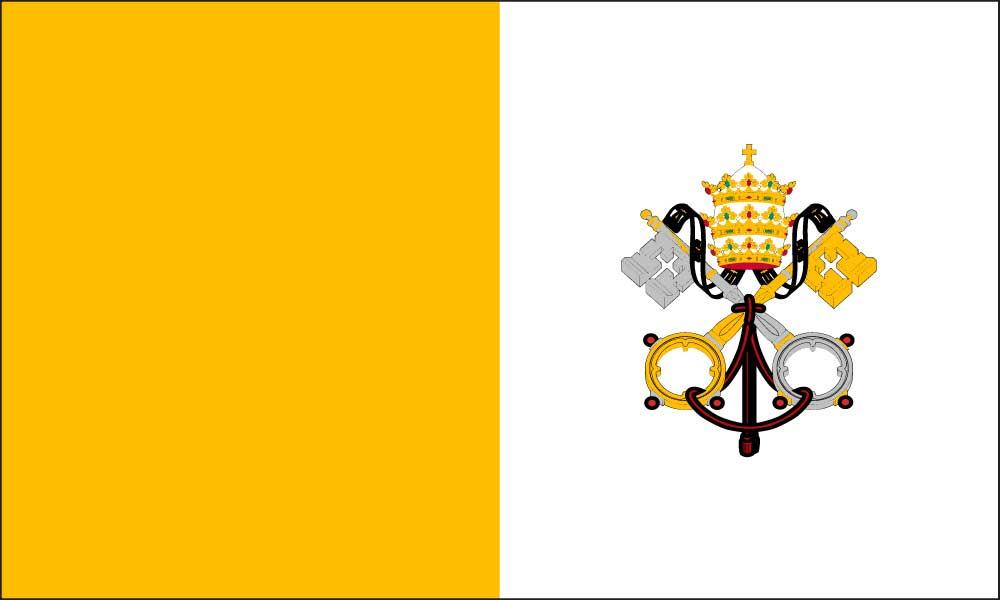 vatican-city-flag.jpg