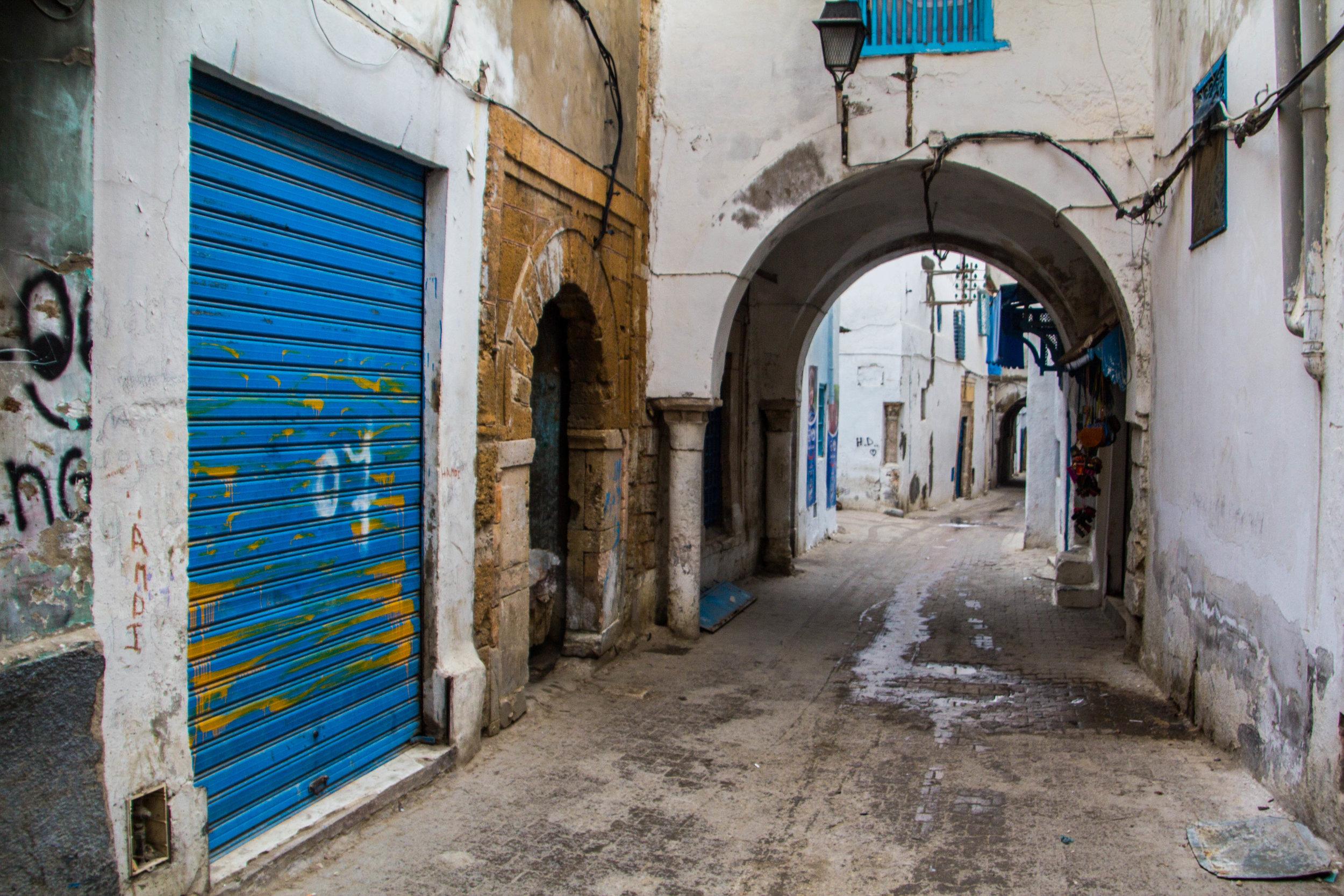medina-photography-tunis-tunisia-50.jpg
