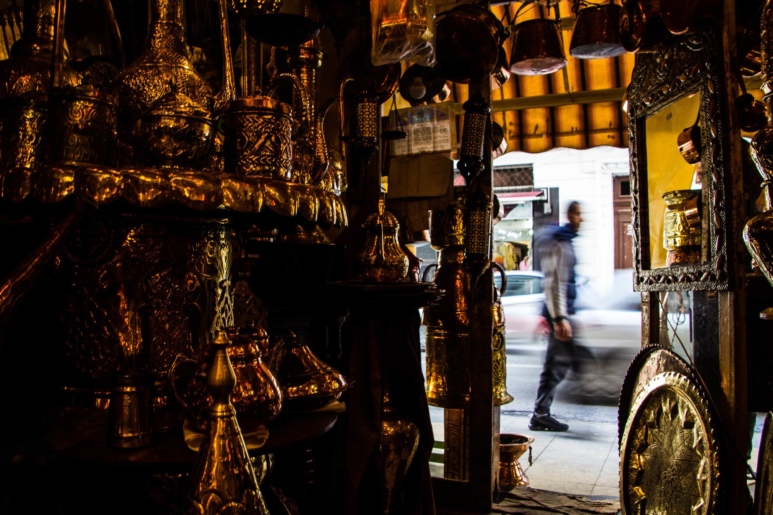 streets-algiers-algeria-5.jpg