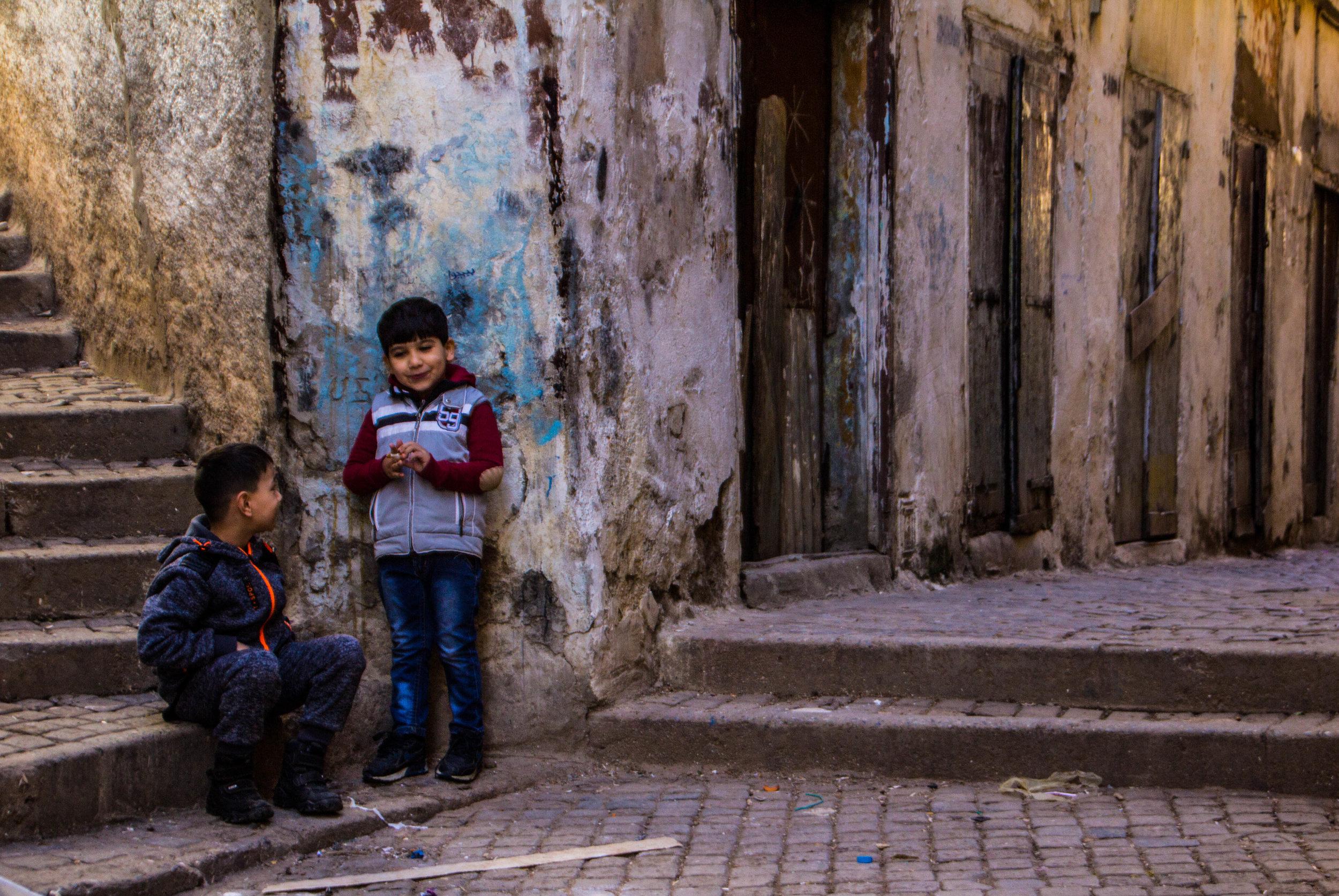 casbah-photography-algiers-algeria-alger-23.jpg