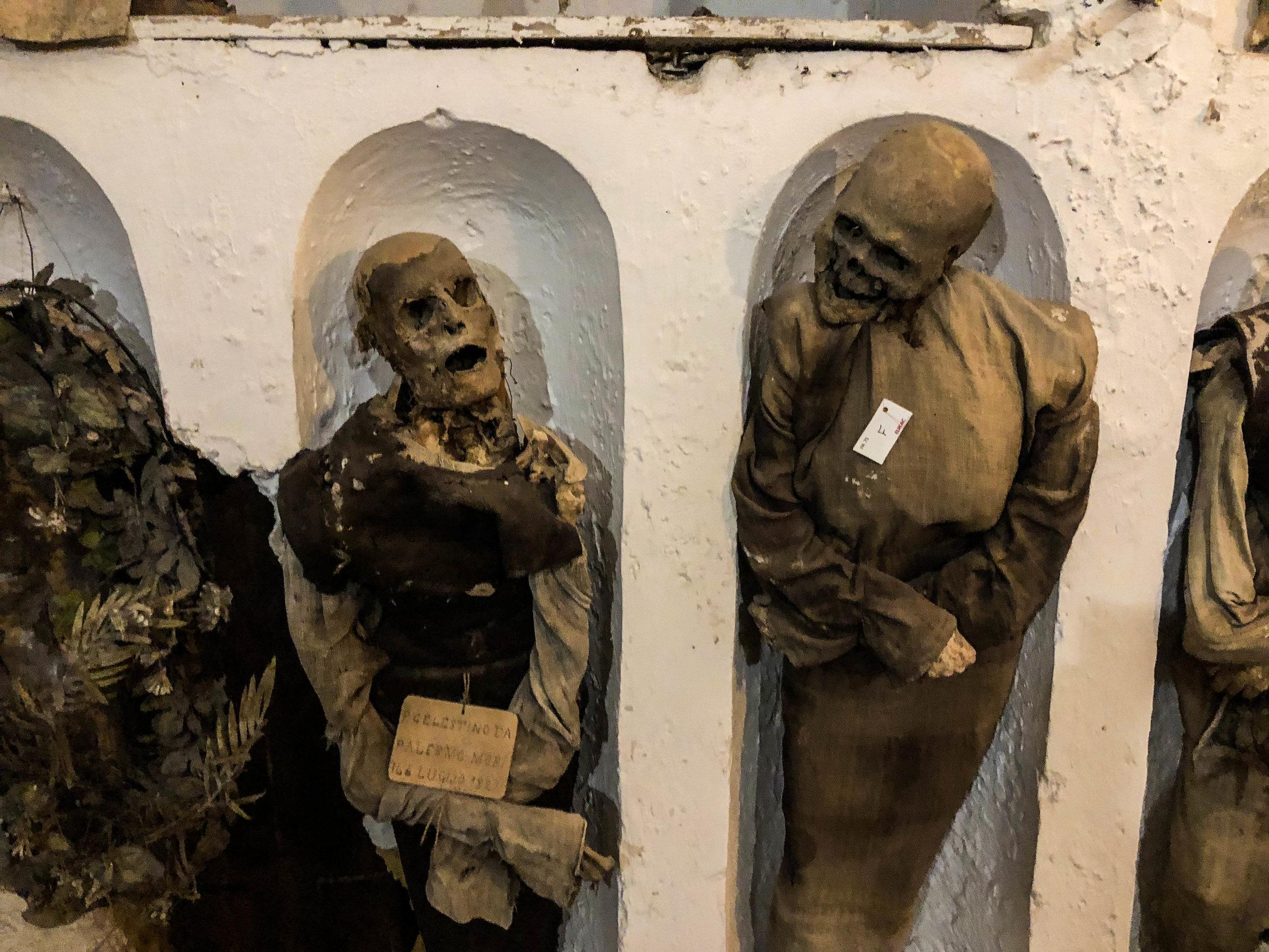 capuchin-catacombs-bodies-palermo-5.jpg