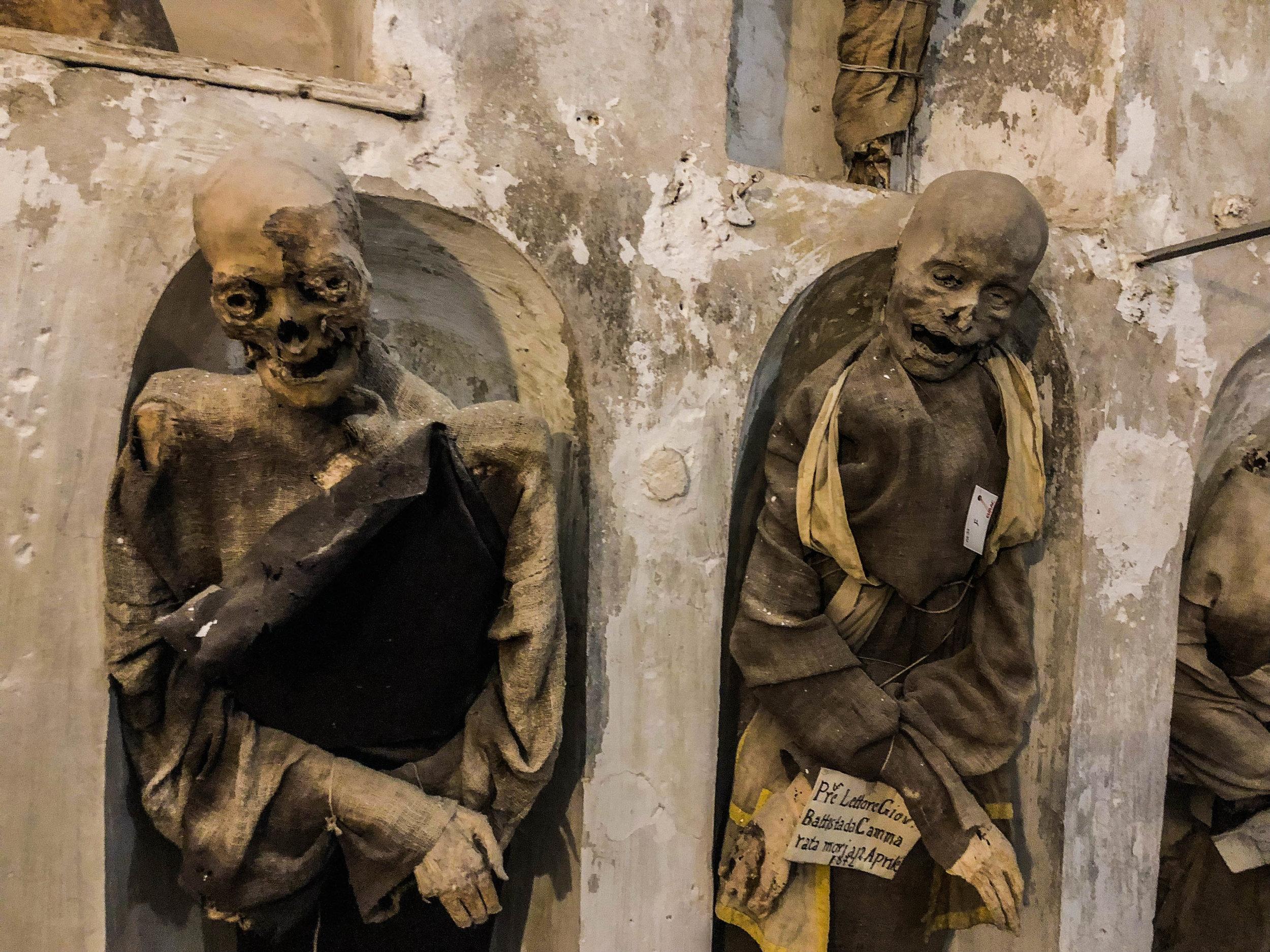 capuchin-catacombs-bodies-palermo-6.jpg
