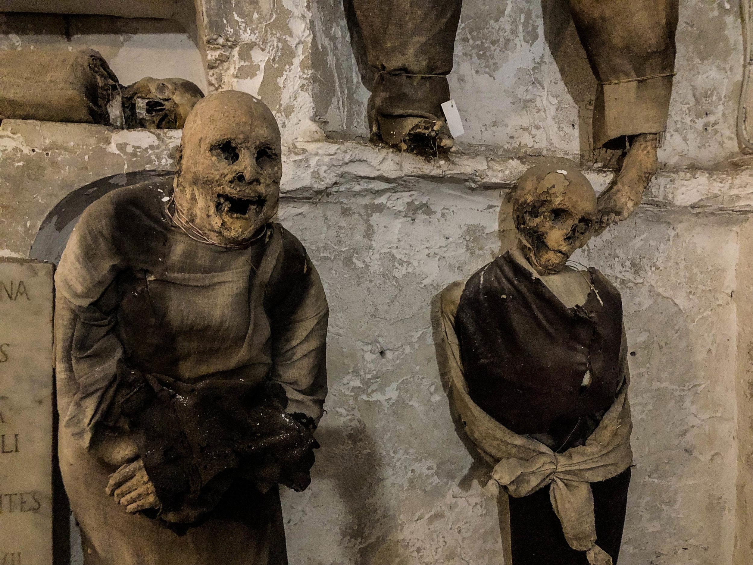 capuchin-catacombs-bodies-palermo-7.jpg