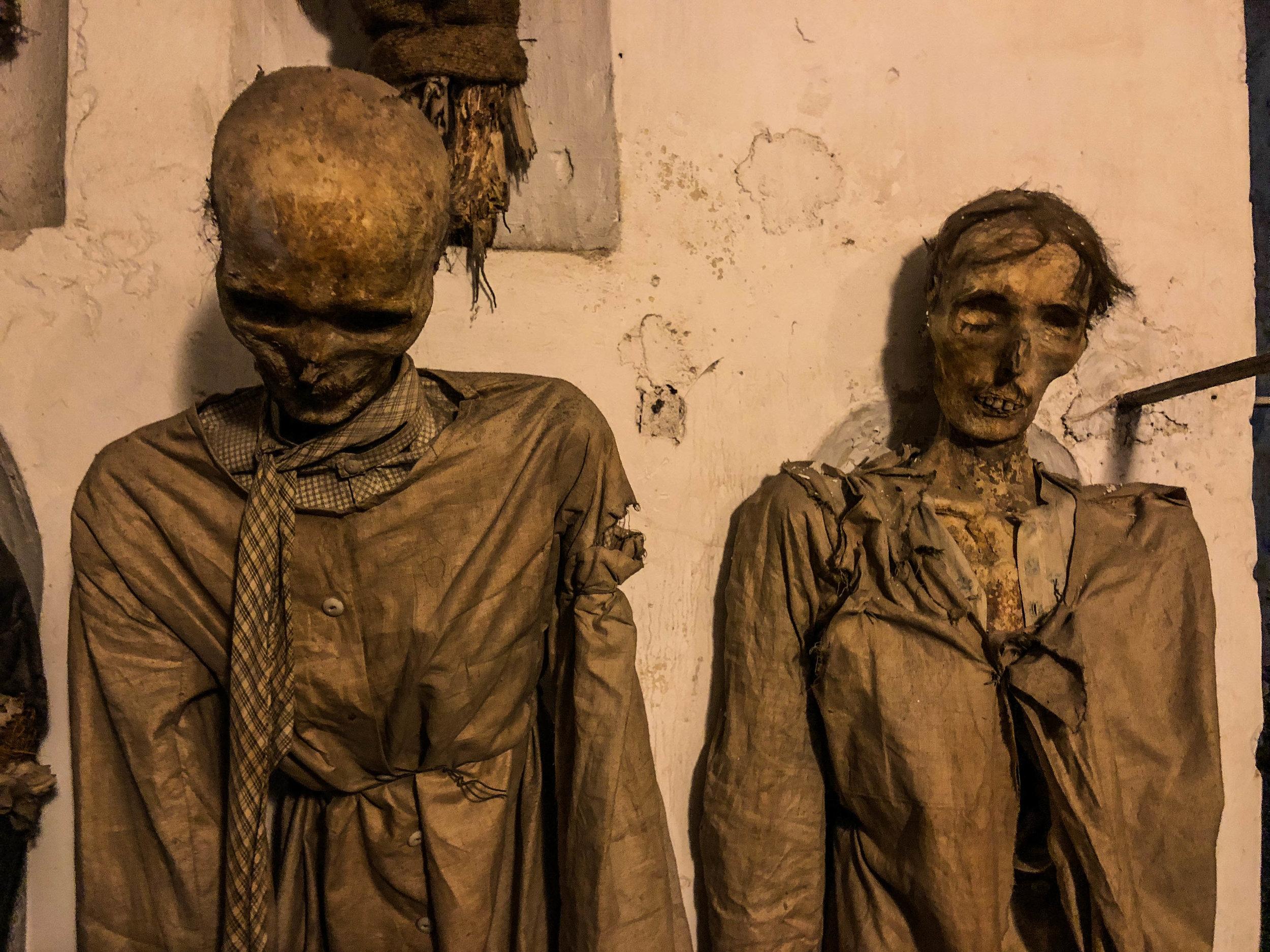 capuchin-catacombs-bodies-palermo-10.jpg
