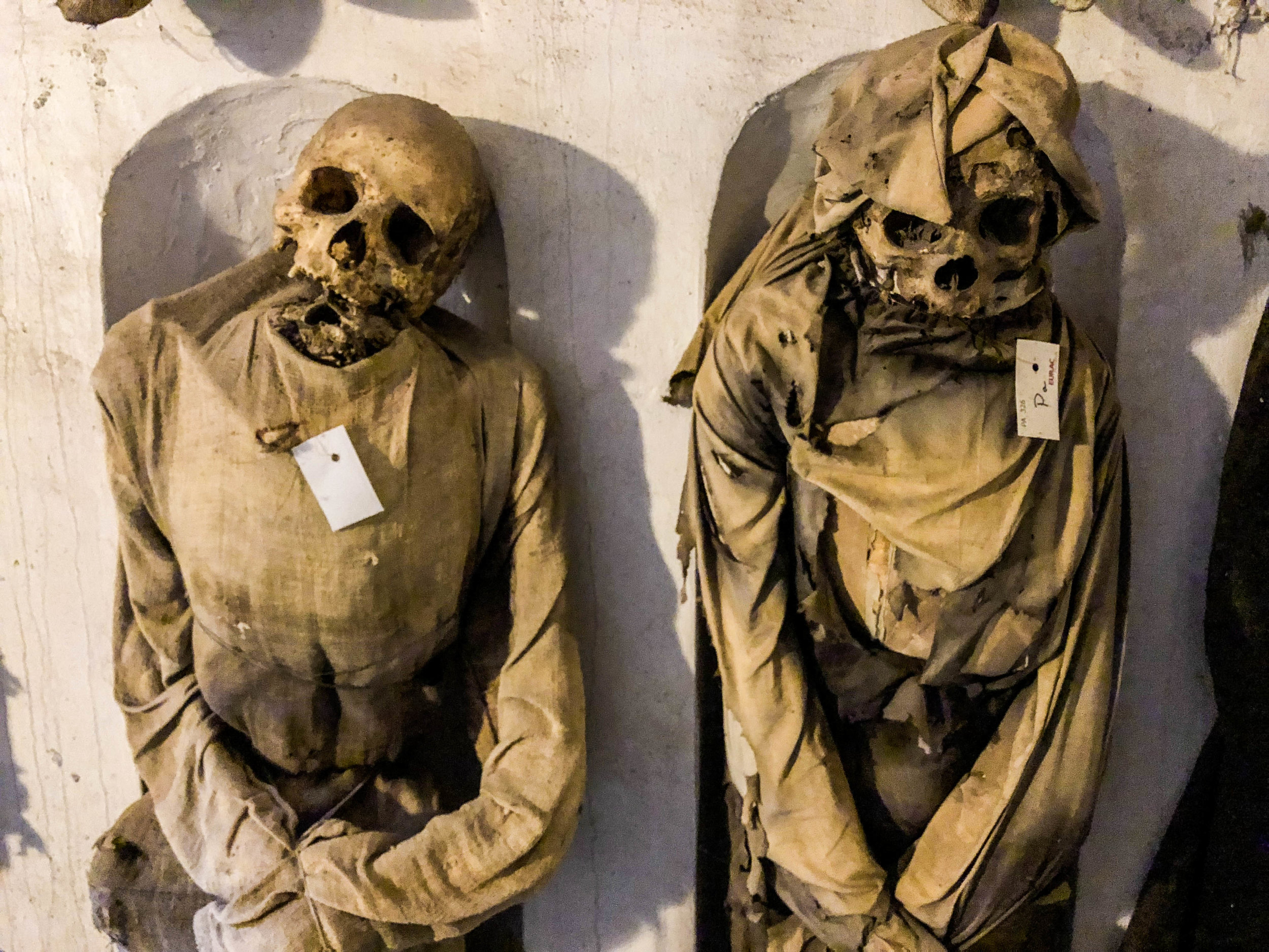 capuchin-catacombs-bodies-palermo-12.jpg