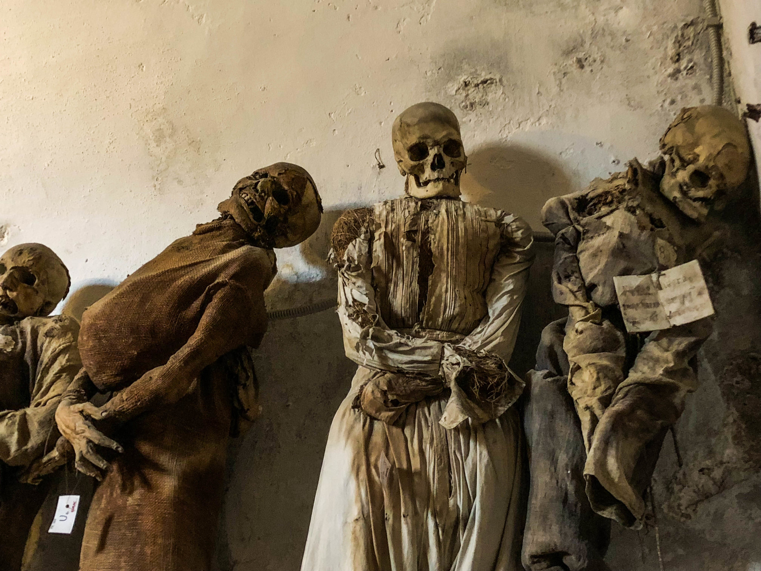 capuchin-catacombs-bodies-palermo-13.jpg