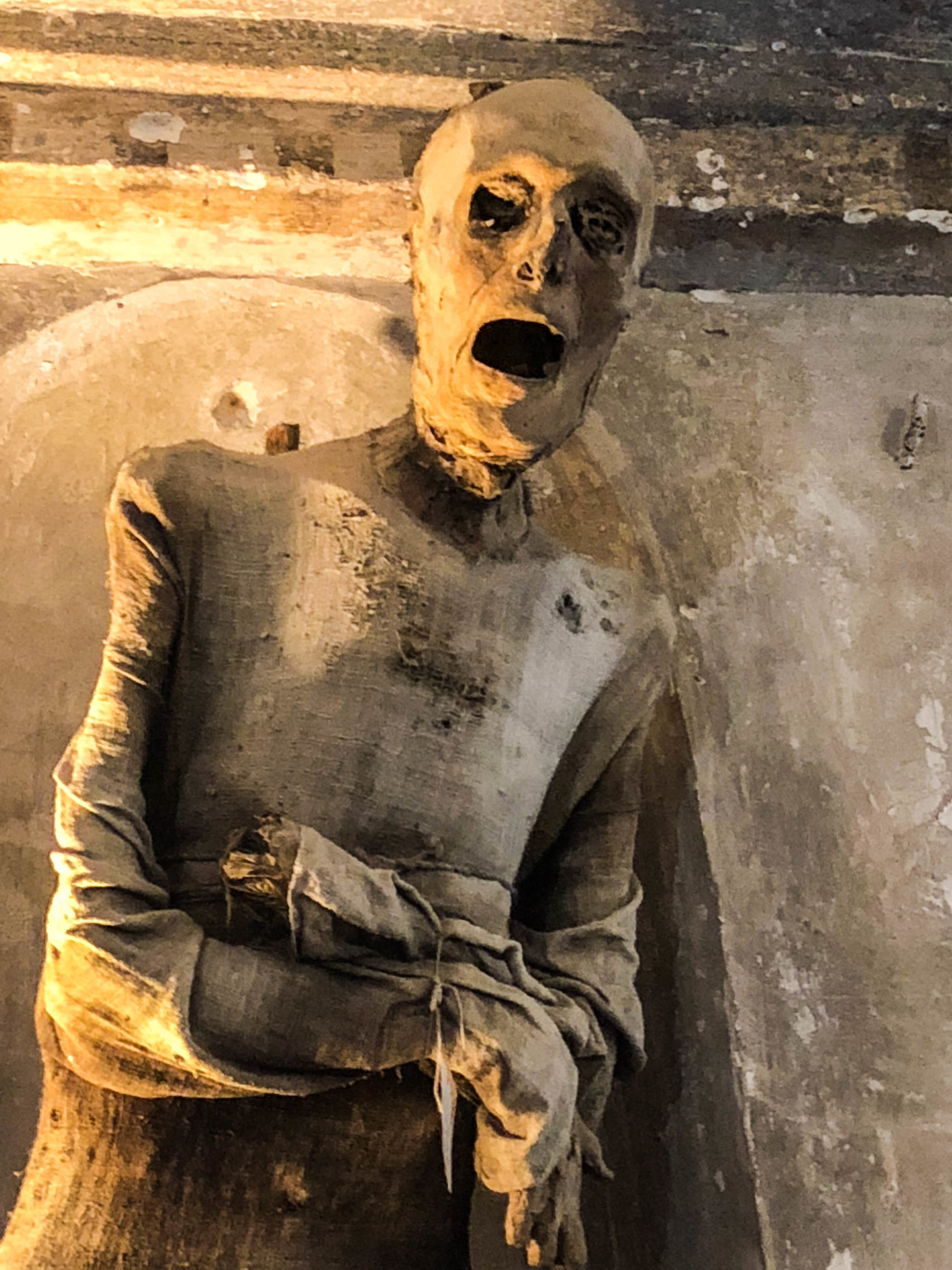 capuchin-catacombs-bodies-palermo-4.jpg