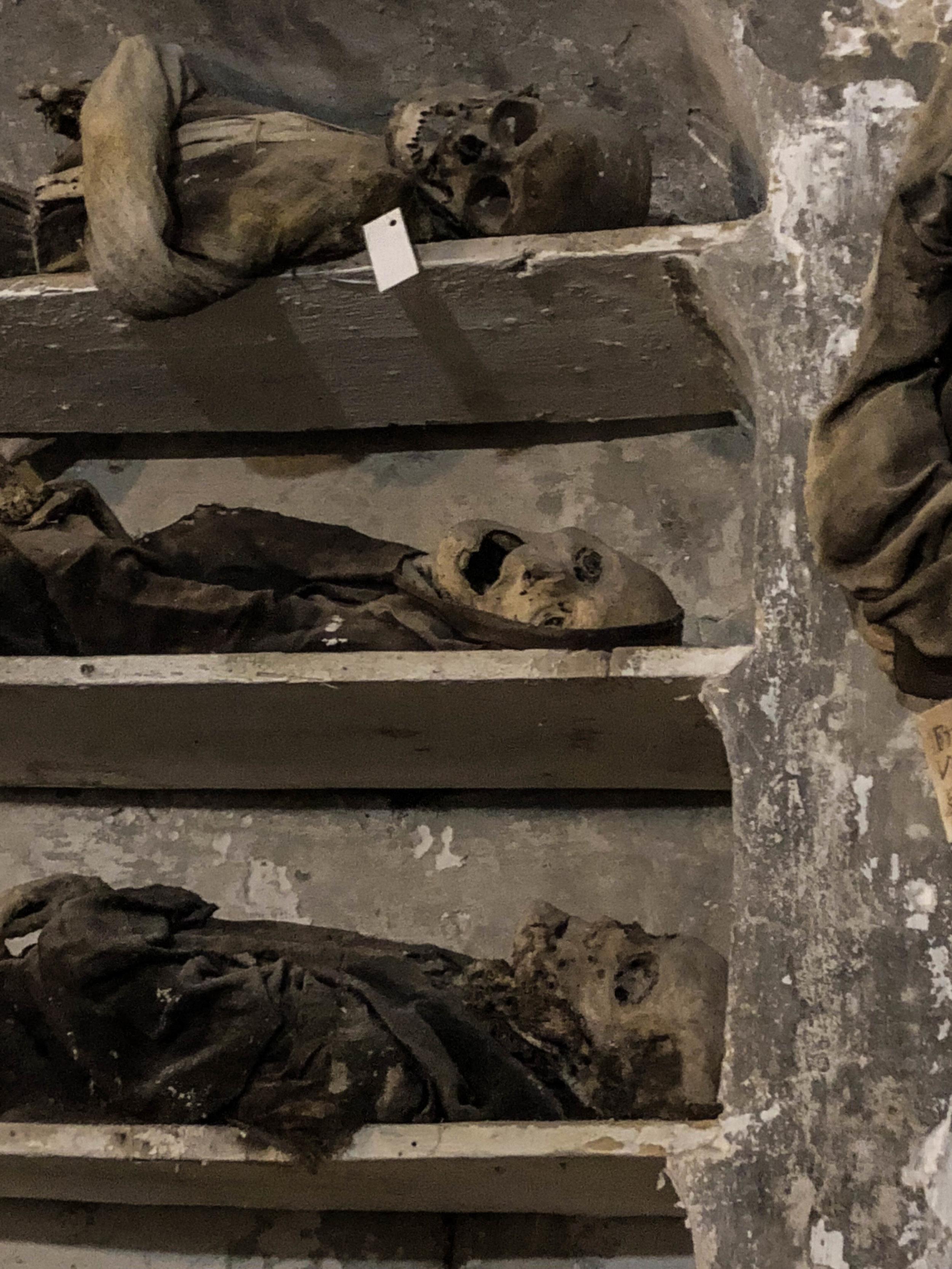 capuchin-catacombs-bodies-palermo-8.jpg