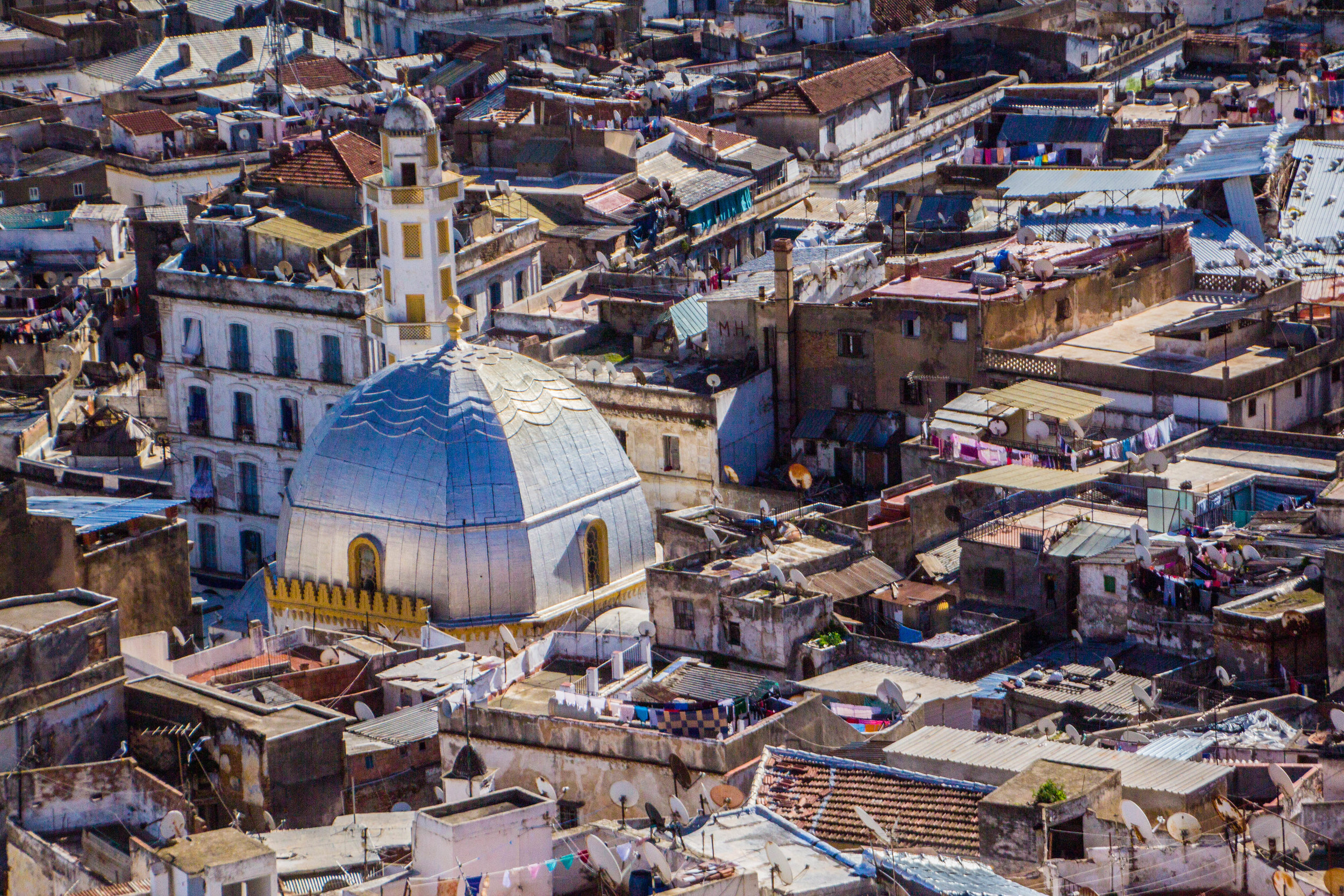 casbah-from-above-algiers-algeria-15.jpg