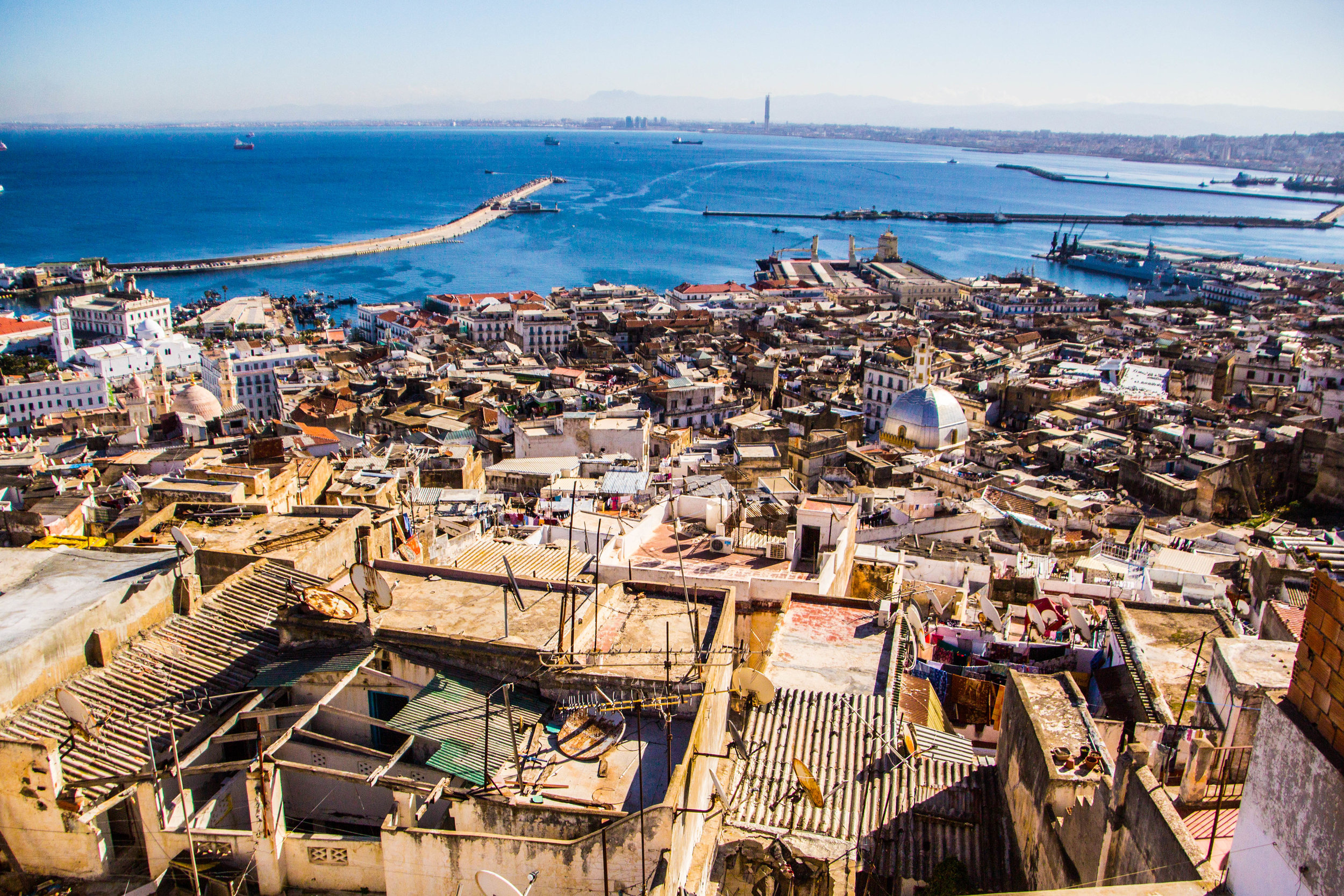 casbah-from-above-algiers-algeria-17.jpg