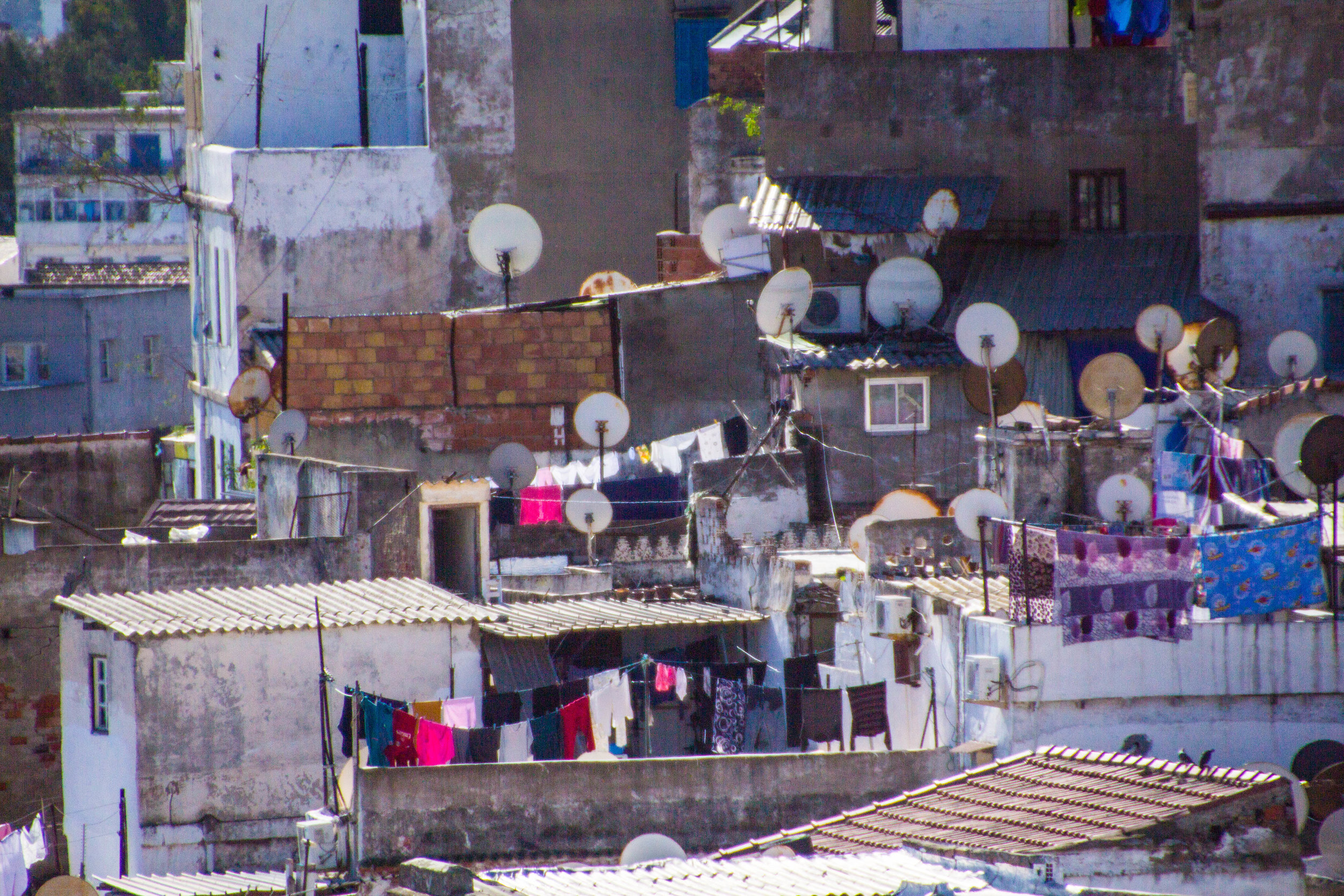 casbah-from-above-algiers-algeria-29.jpg