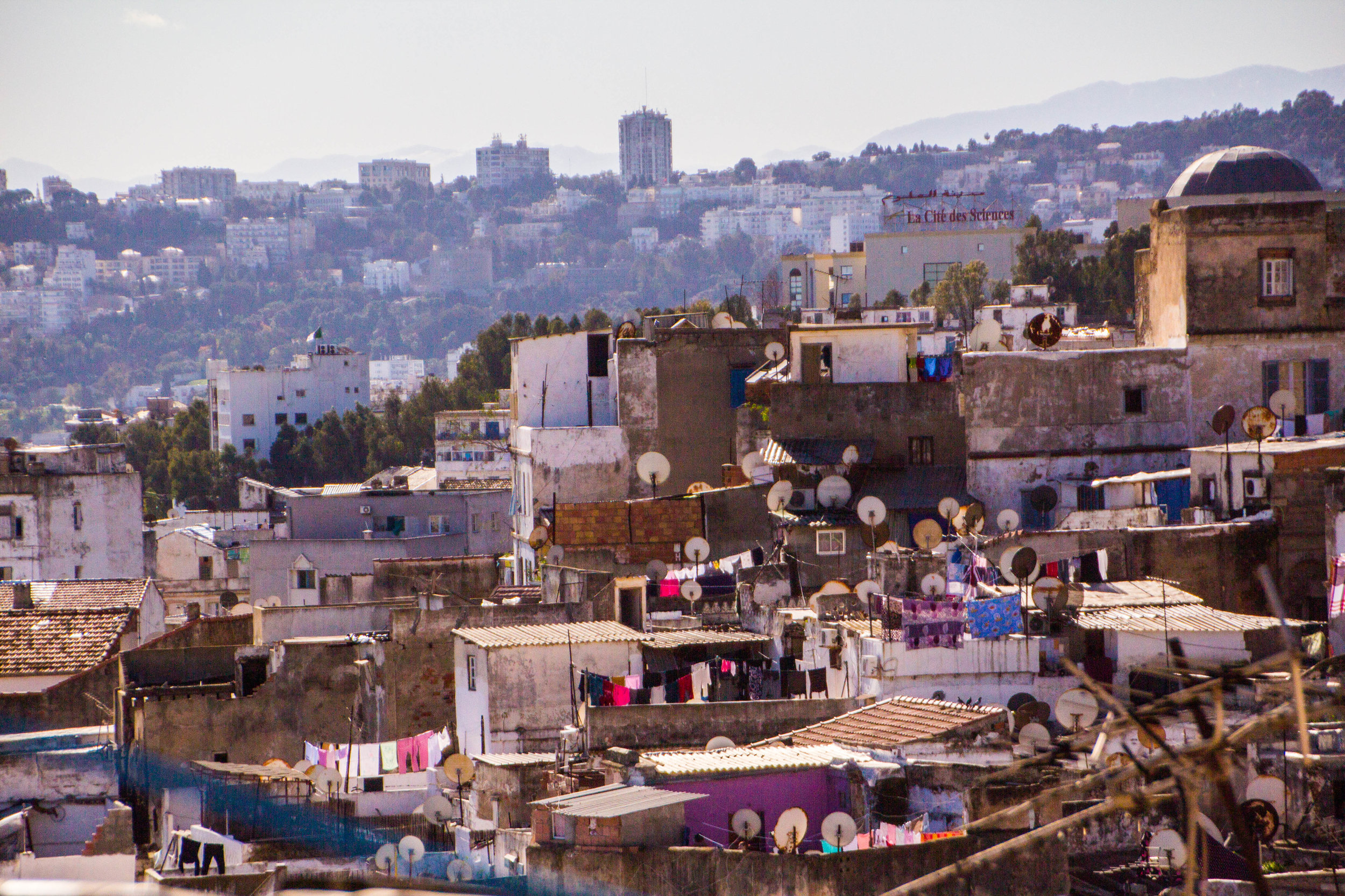 casbah-from-above-algiers-algeria-32.jpg