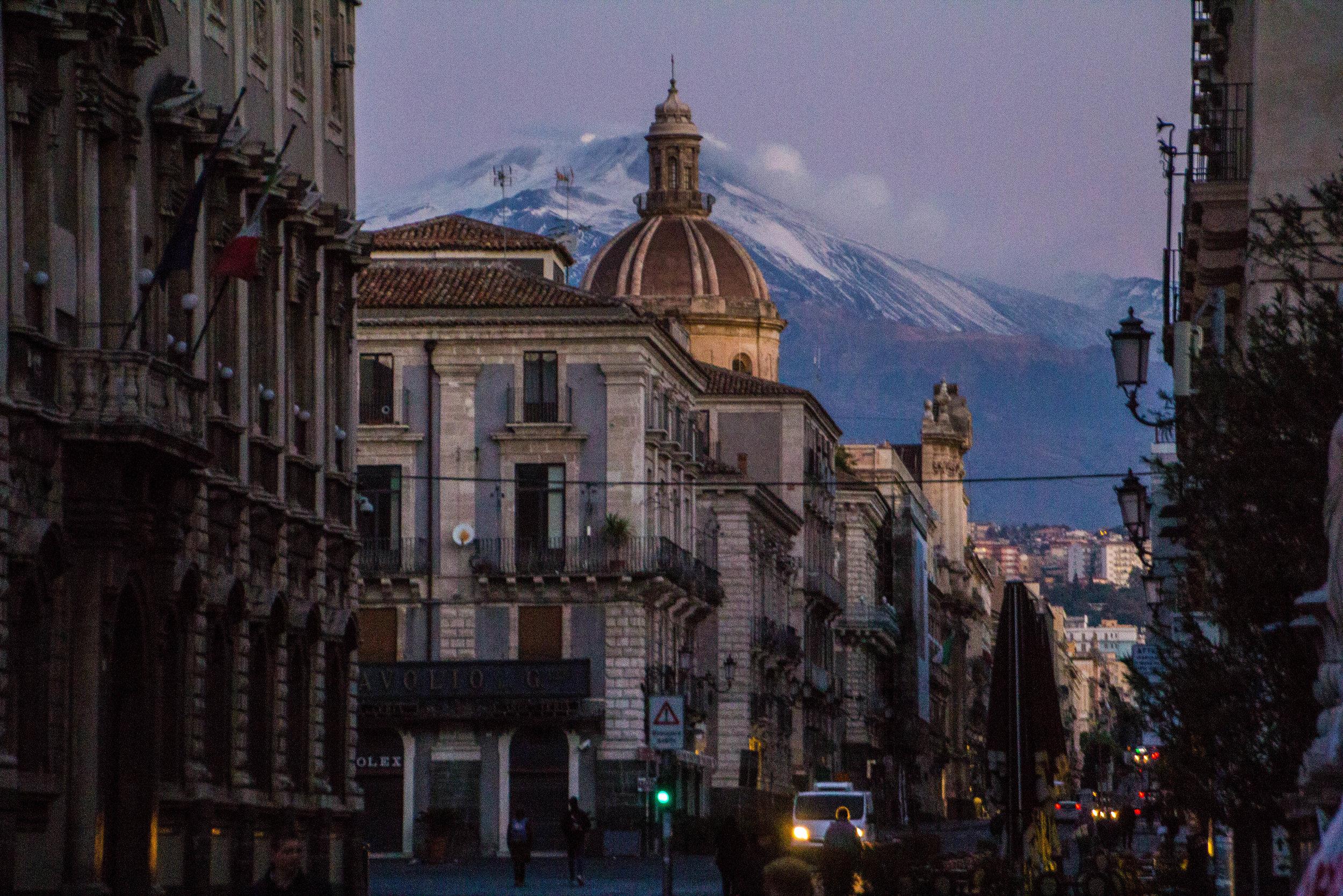 mount-etna-sunrise-catania-sicily-8.jpg