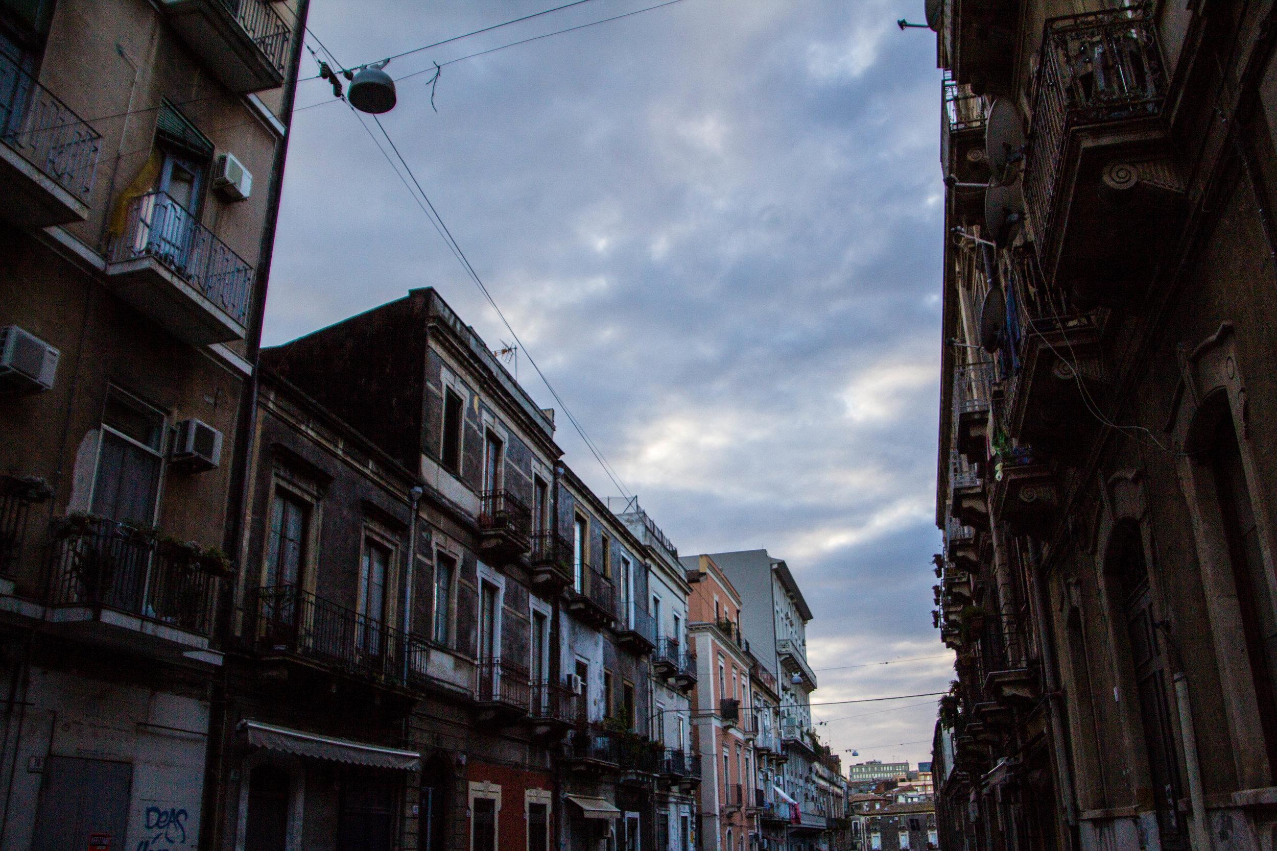 streets-catania-sicily-sicilia-2.jpg