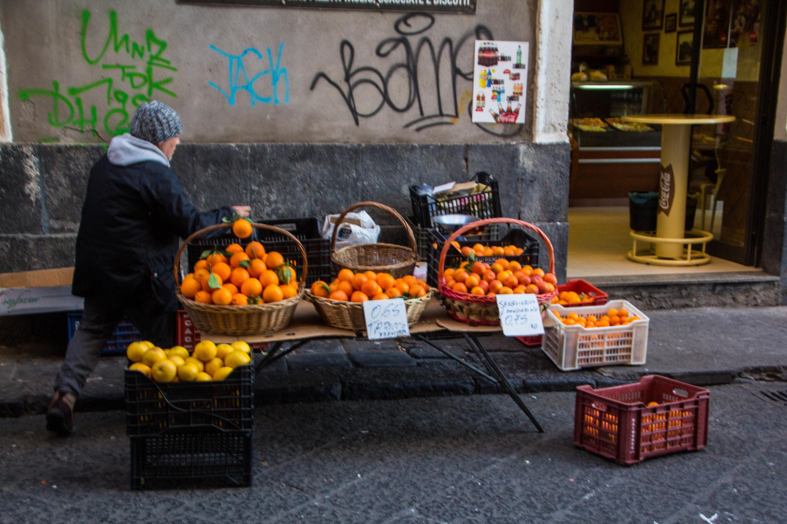 main-market-catania-sicilia-18.jpg