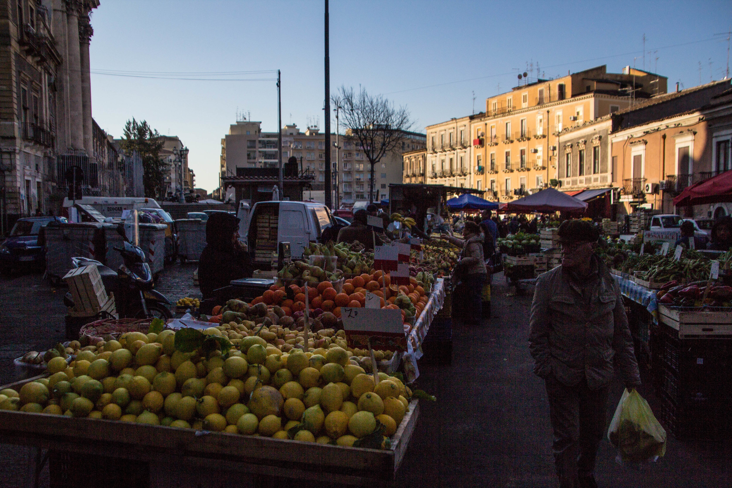 main-market-catania-sicilia-17.jpg