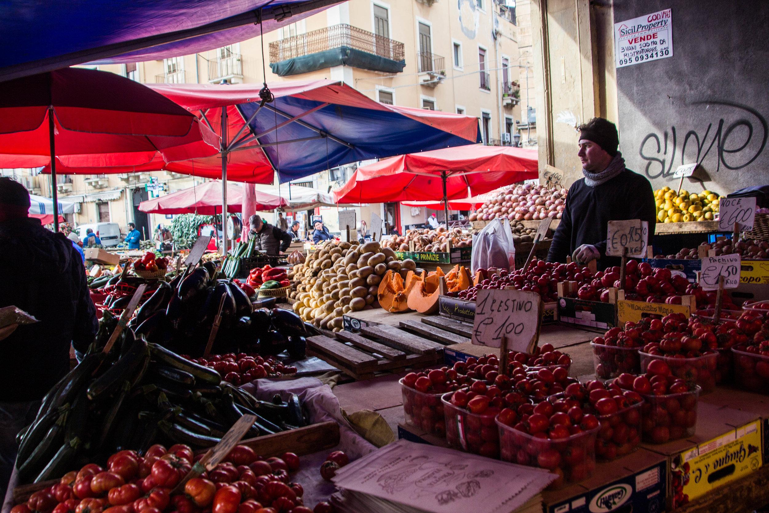 market-catania-sicily-11.jpg