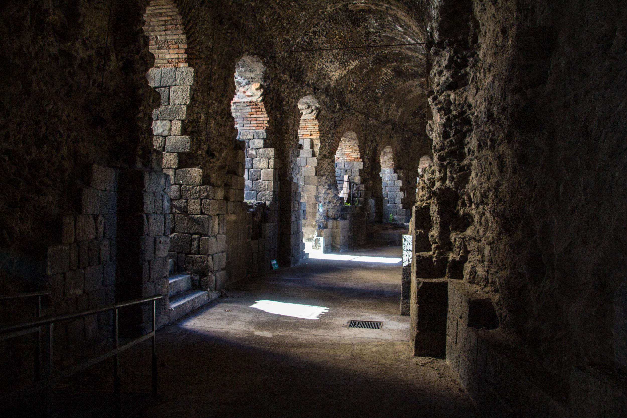 greco-roman-theater-ruins-catania-sicily-7.jpg