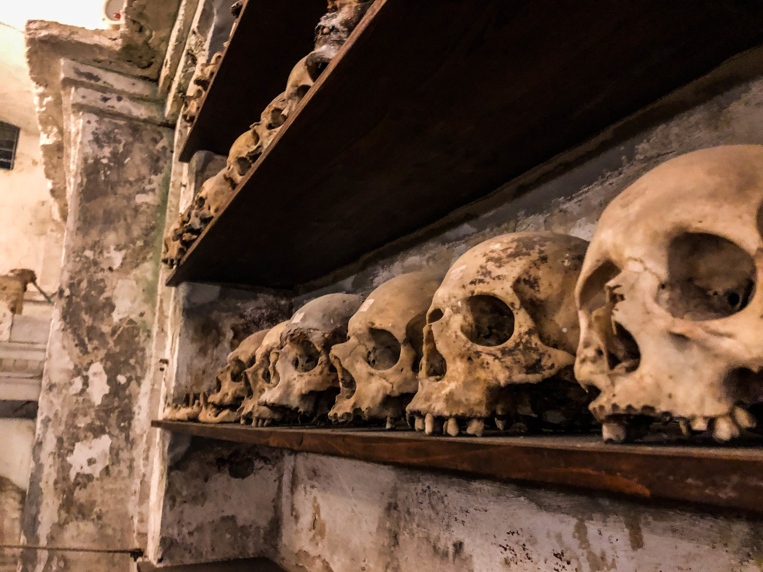 capuchin-catacombs-bodies-palermo-2.jpg