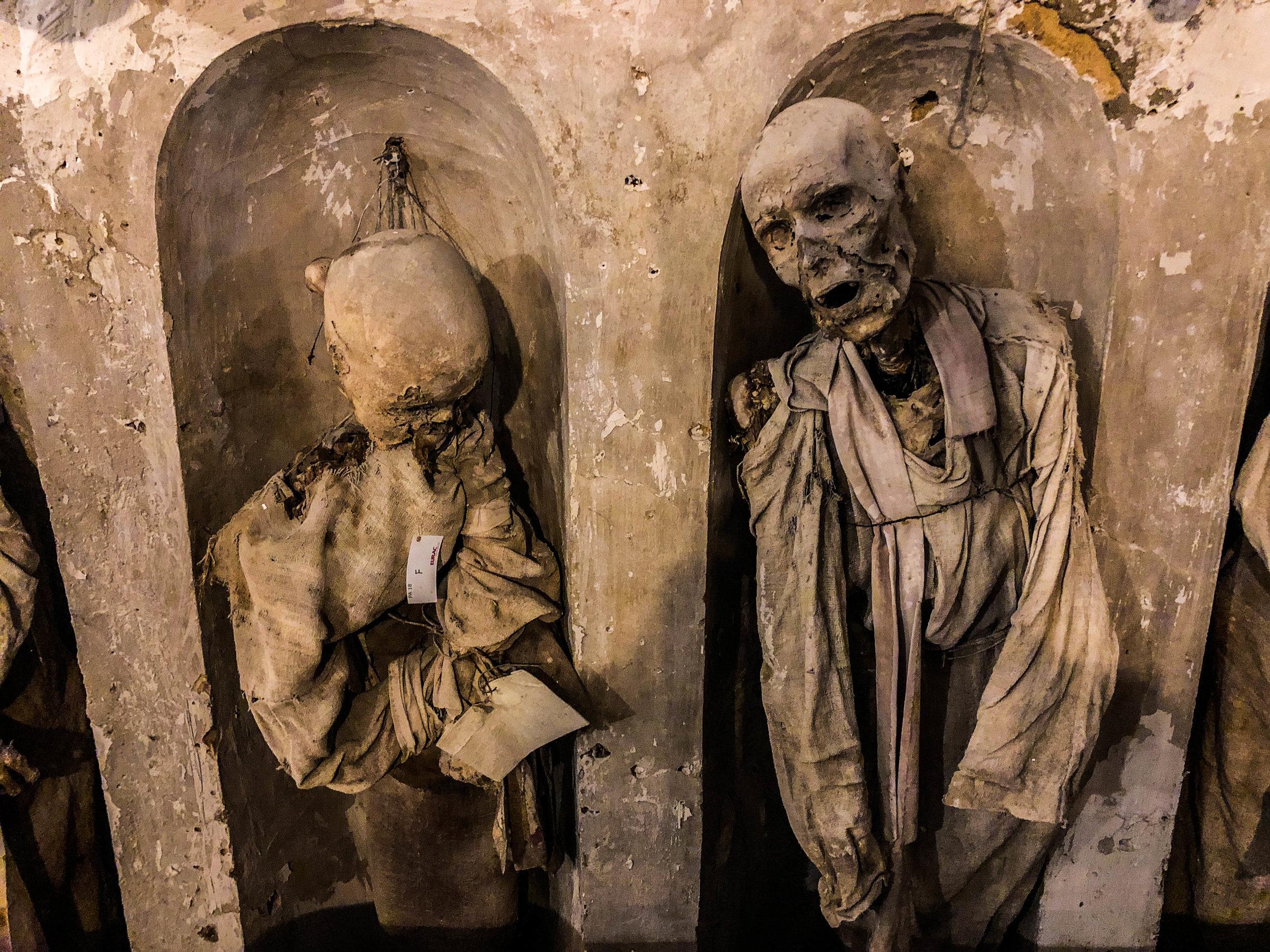 capuchin-catacombs-bodies-palermo-3.jpg