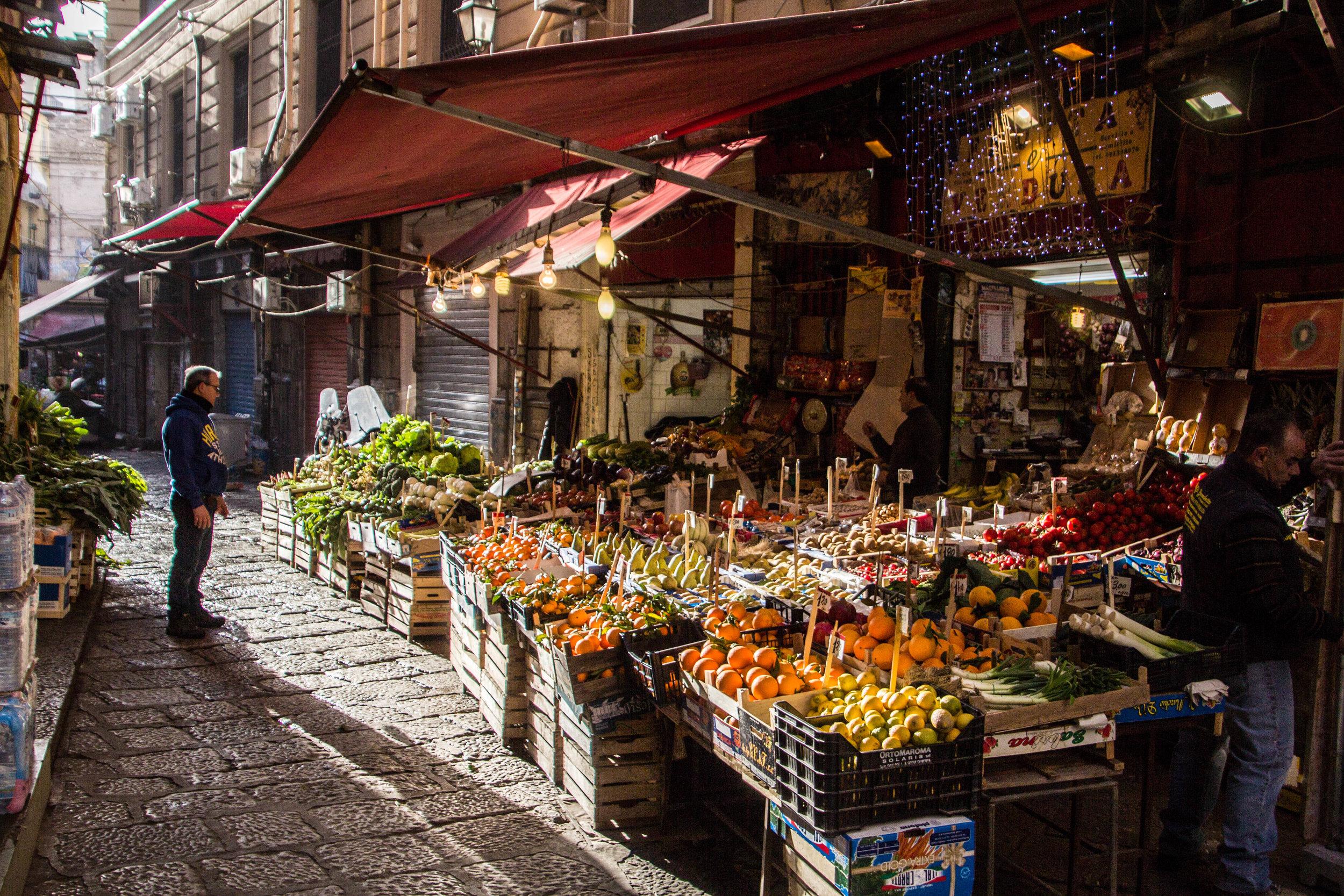 street-photography-palermo-sicily-19.jpg