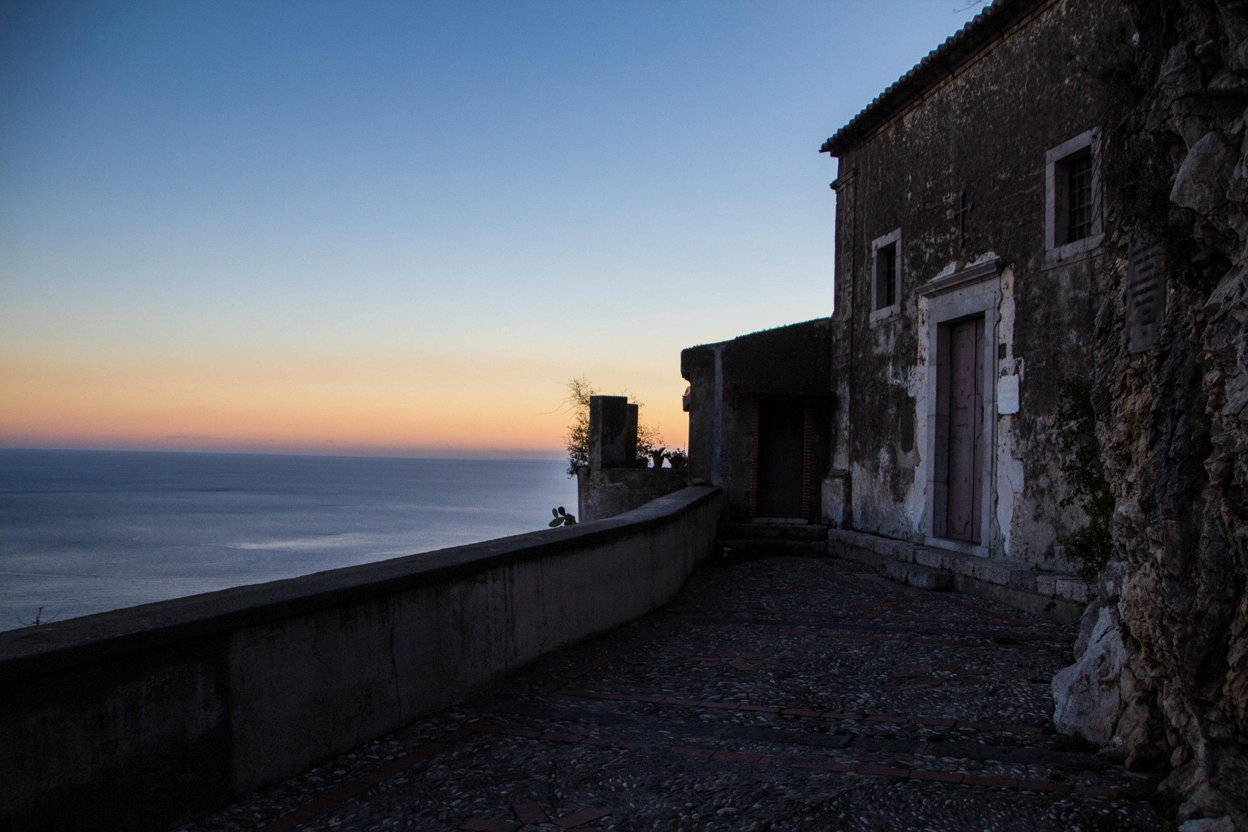 sunset-photography-taormina-sicily-12.jpg