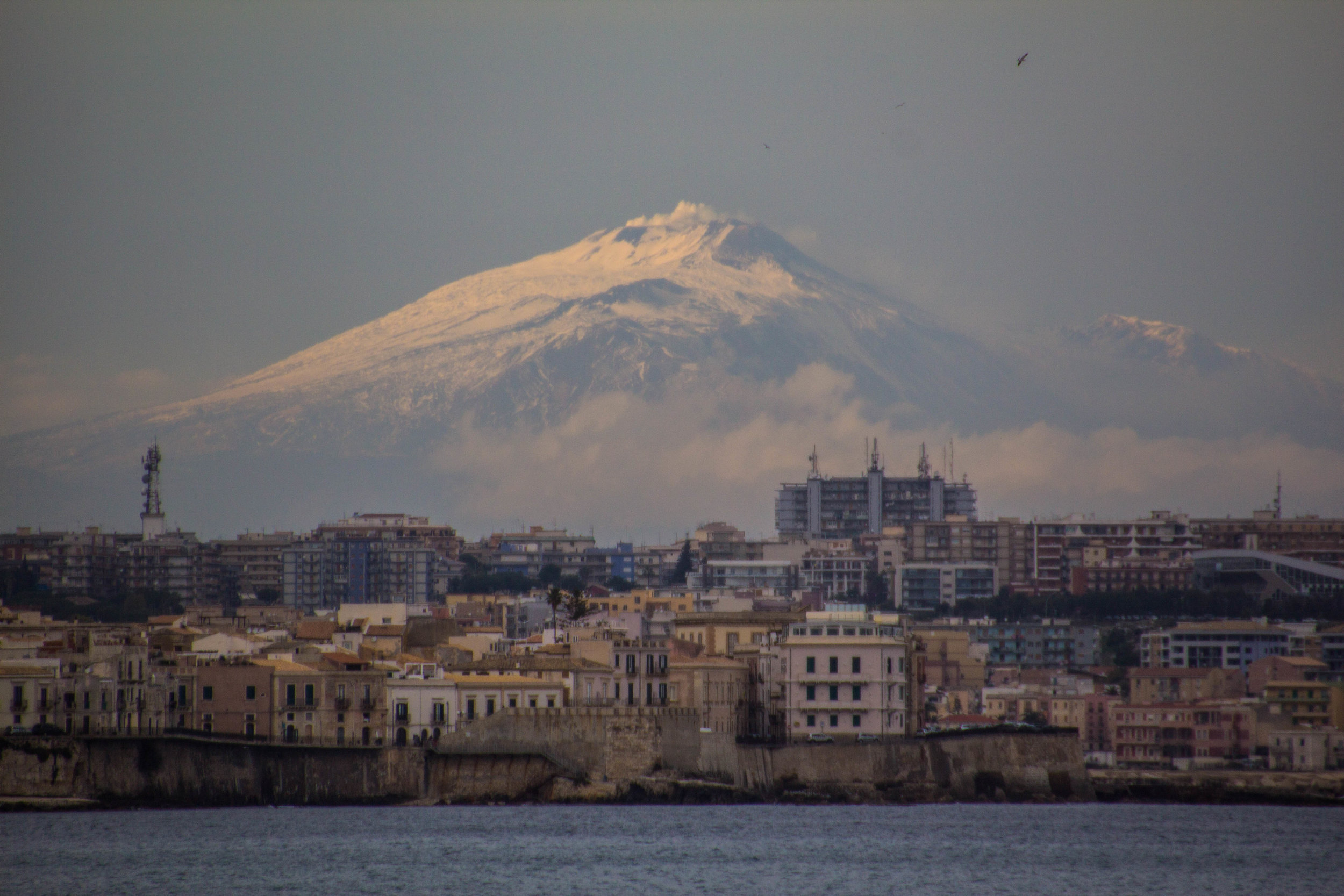 mount-etna-ortigya-syracuse-sicily-19.jpg