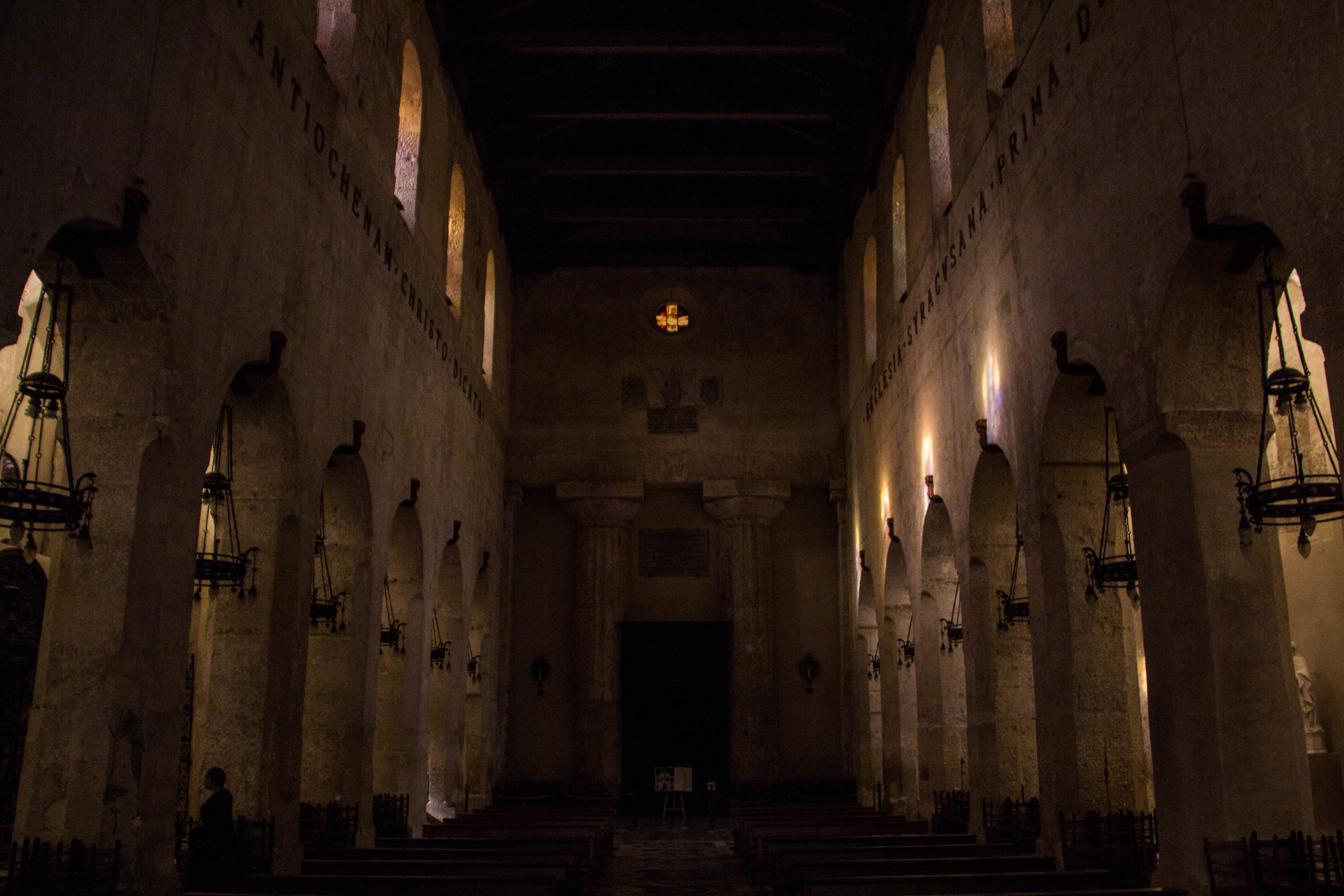 cattedrale-nativita-di-maria-santissima-ortygia-syracuse-sicily-6.jpg