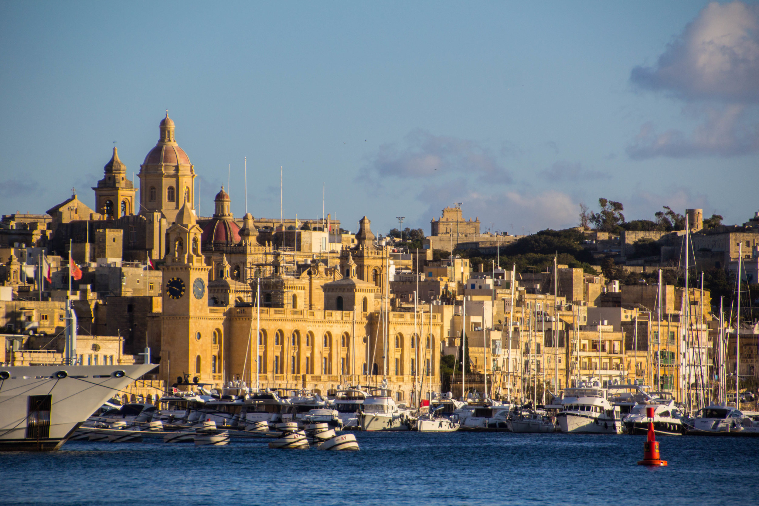 valletta-sliema-sunset-photography-4.jpg