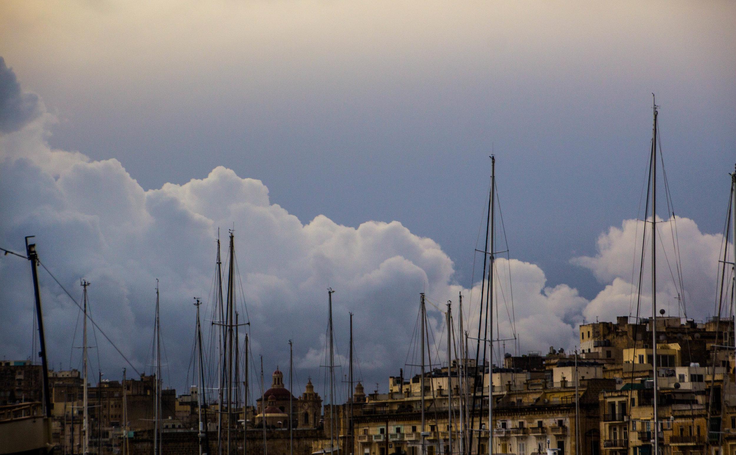 birgu-sunrise-photography-valletta-malta-32.jpg
