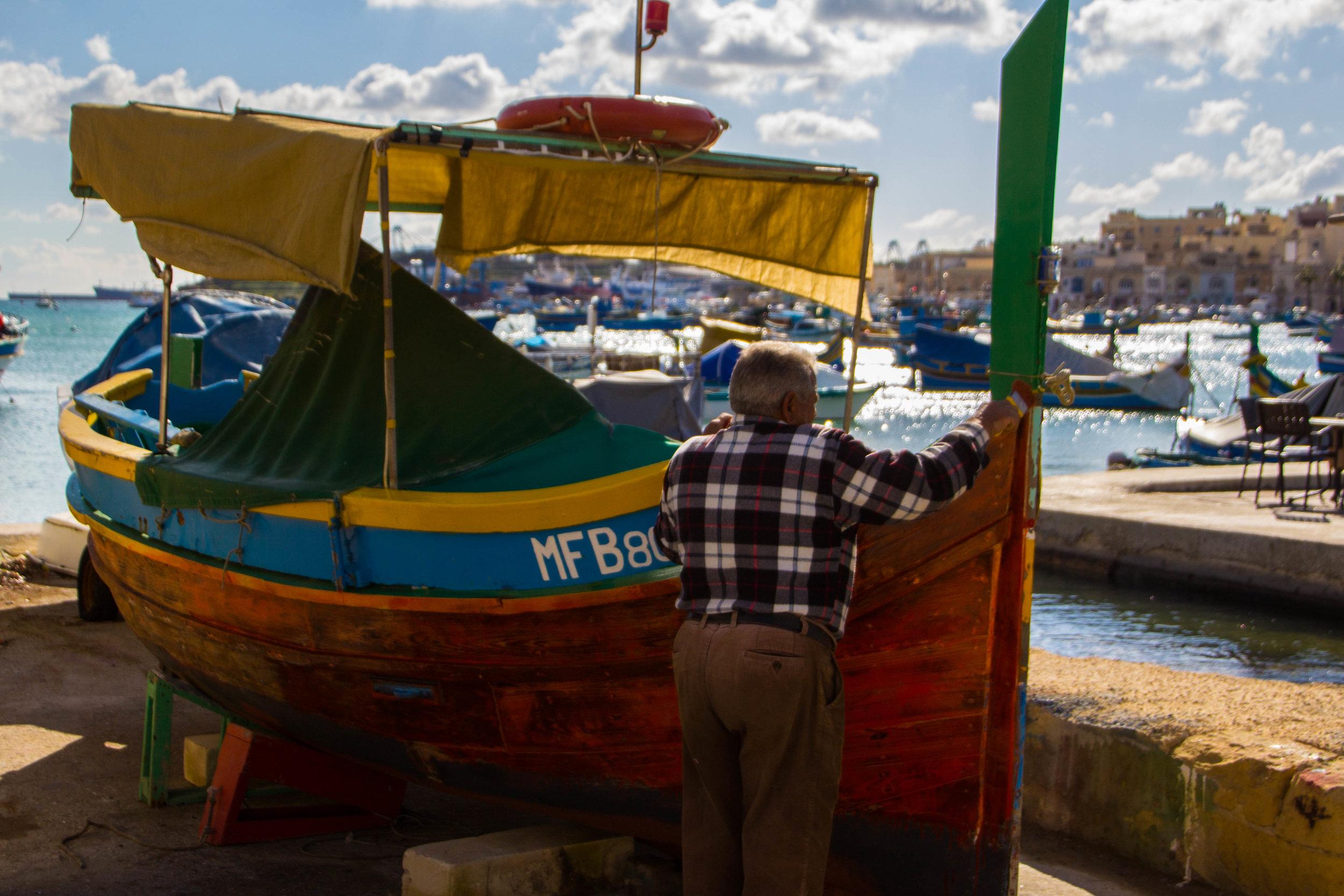 marsaxlokk-boats-malta-32.jpg